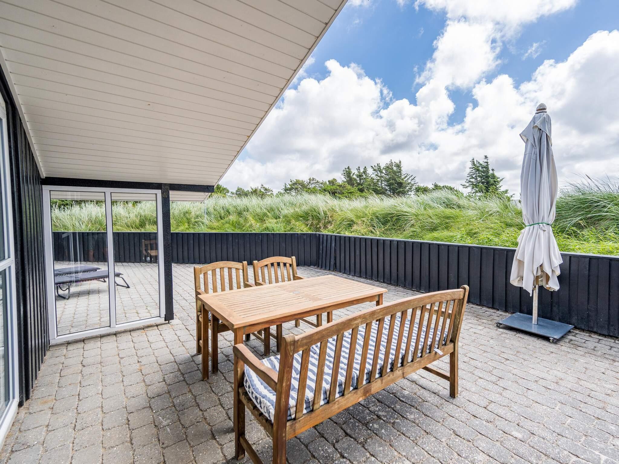Ferienhaus Grærup (2818099), Grærup, , Westjütland, Dänemark, Bild 27