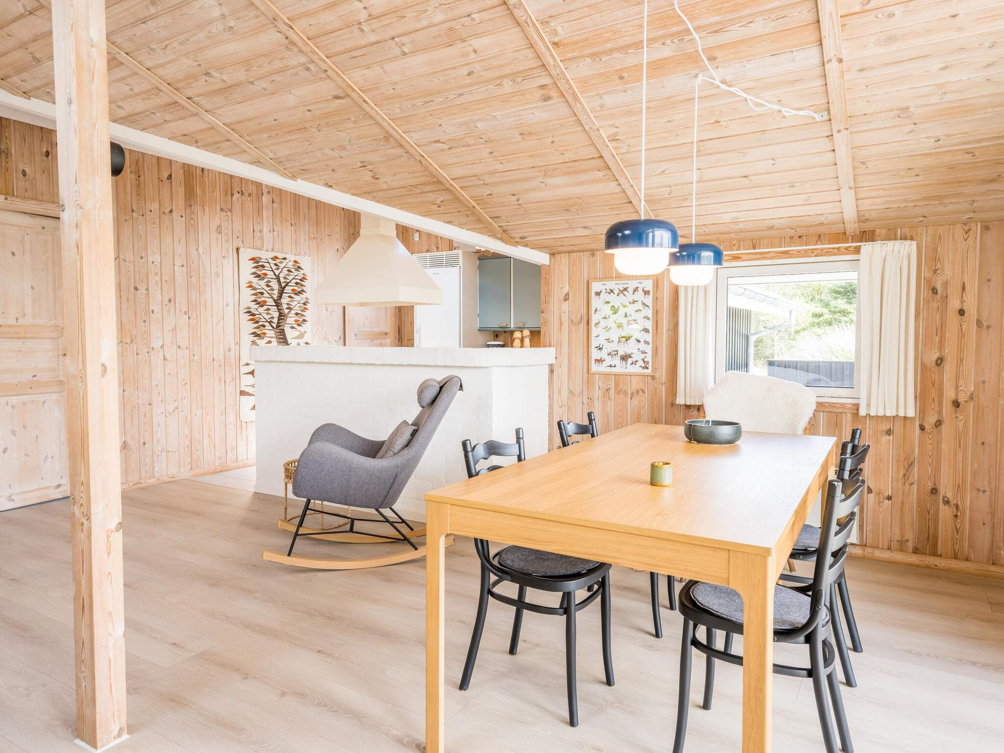 Ferienhaus Grærup (2818099), Grærup, , Westjütland, Dänemark, Bild 8