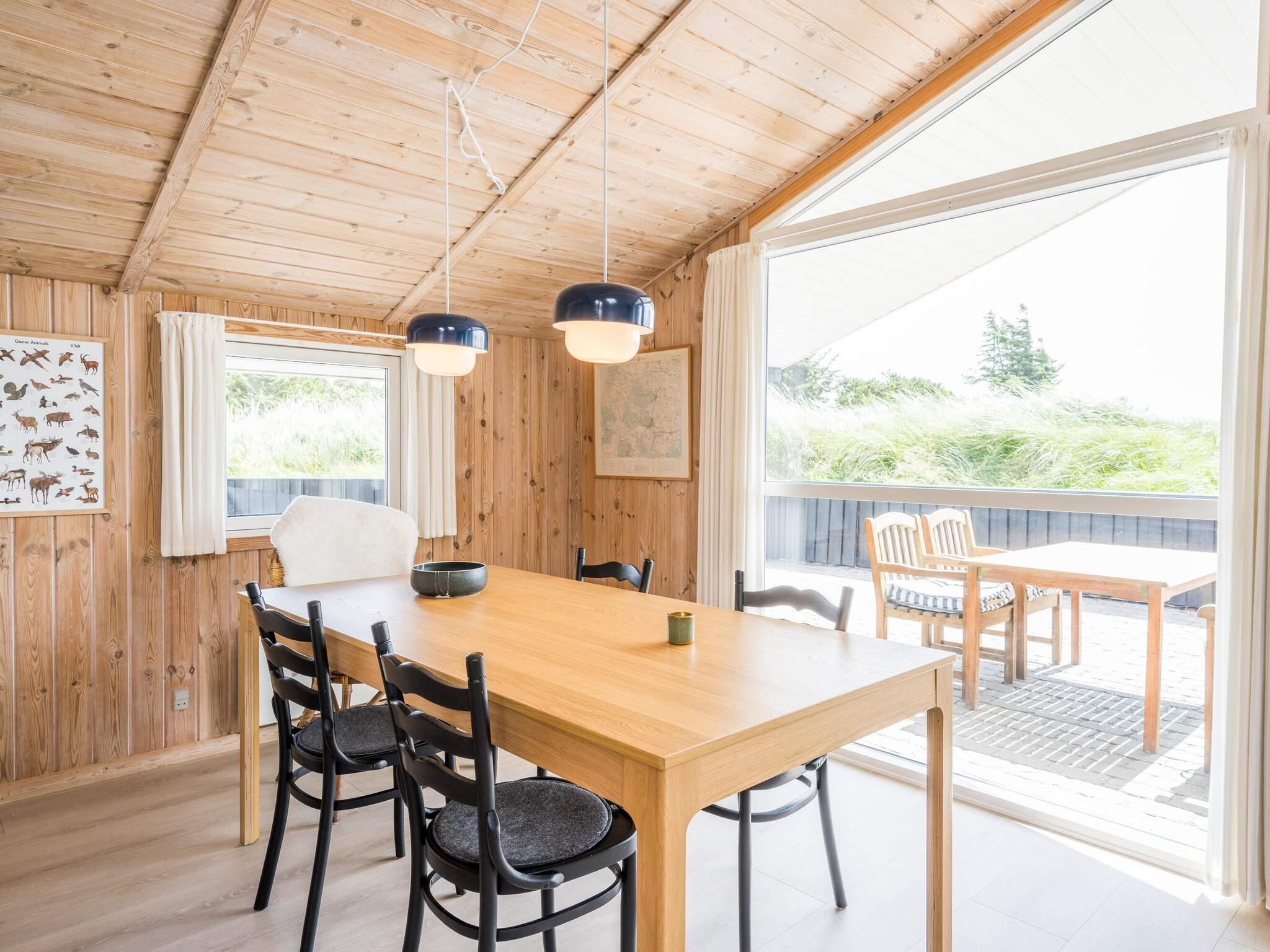 Ferienhaus Grærup (2818099), Grærup, , Westjütland, Dänemark, Bild 9