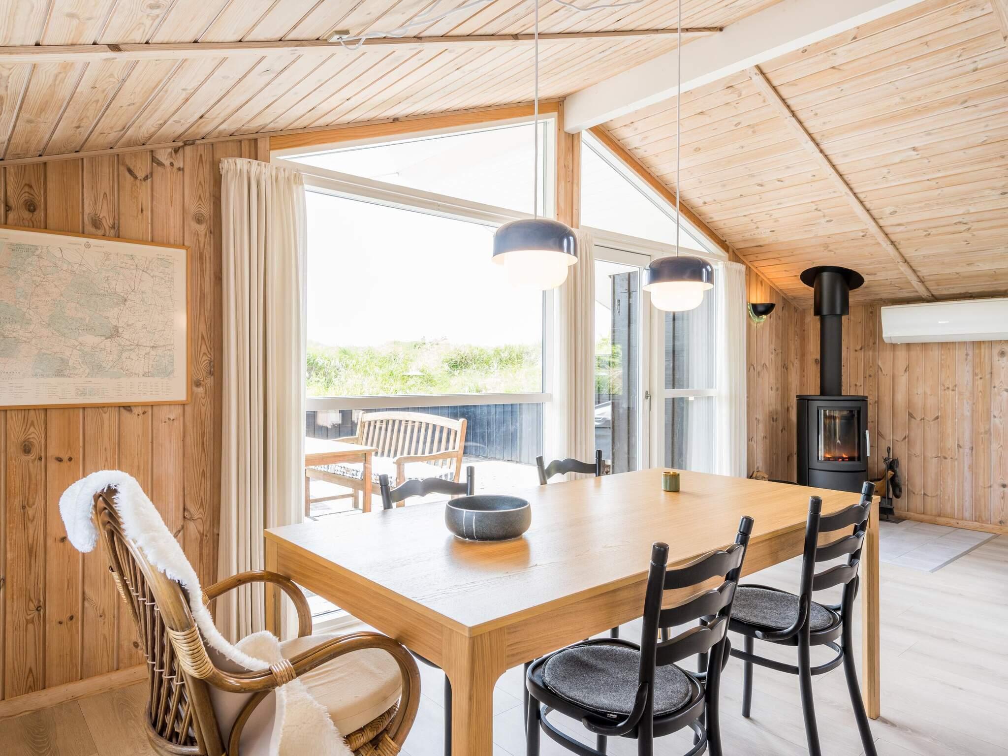 Ferienhaus Grærup (2818099), Grærup, , Westjütland, Dänemark, Bild 6