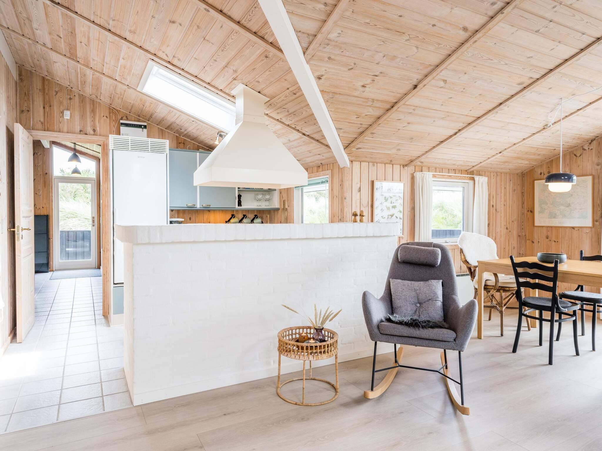 Ferienhaus Grærup (2818099), Grærup, , Westjütland, Dänemark, Bild 13