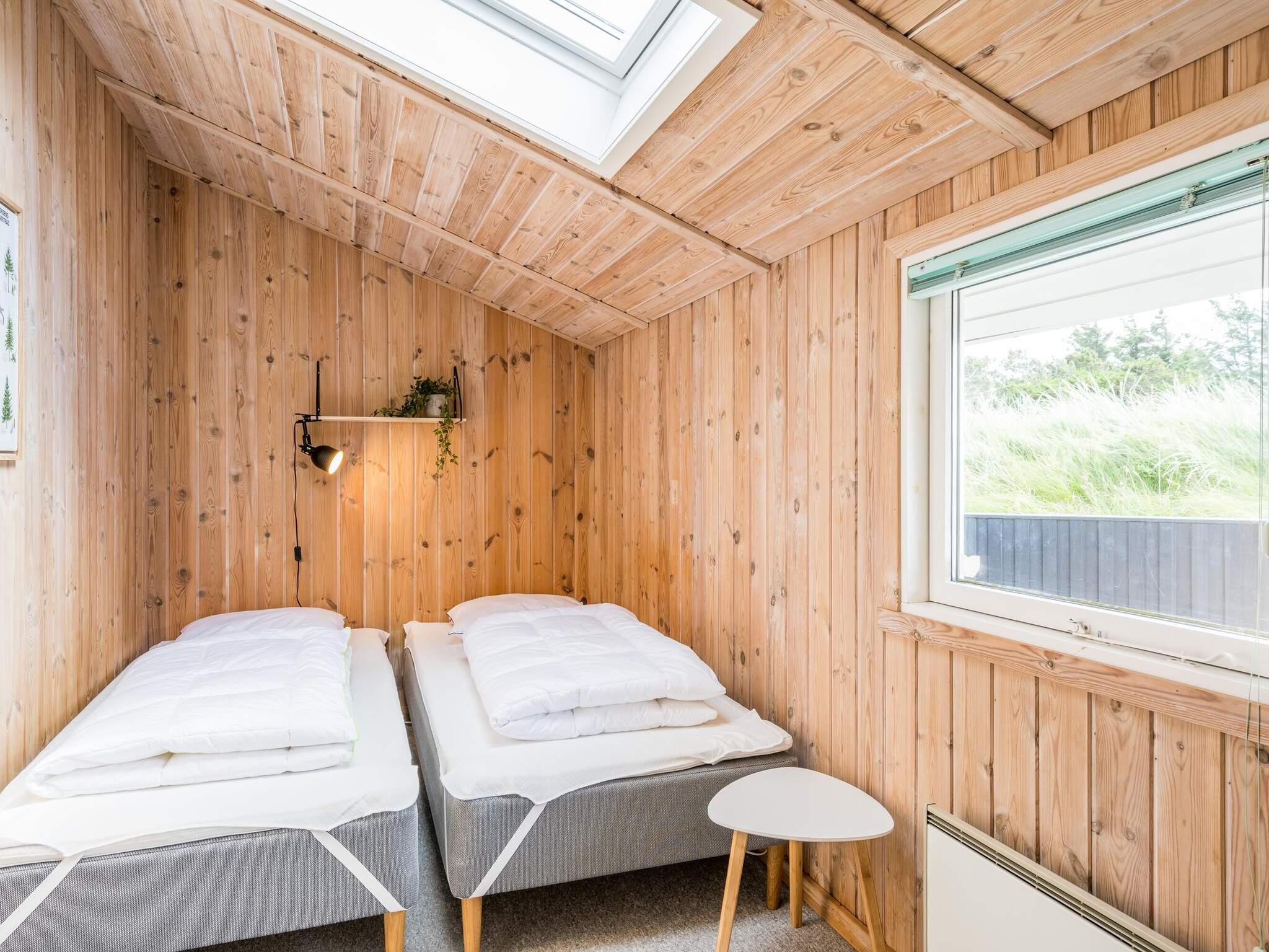 Ferienhaus Grærup (2818099), Grærup, , Westjütland, Dänemark, Bild 15