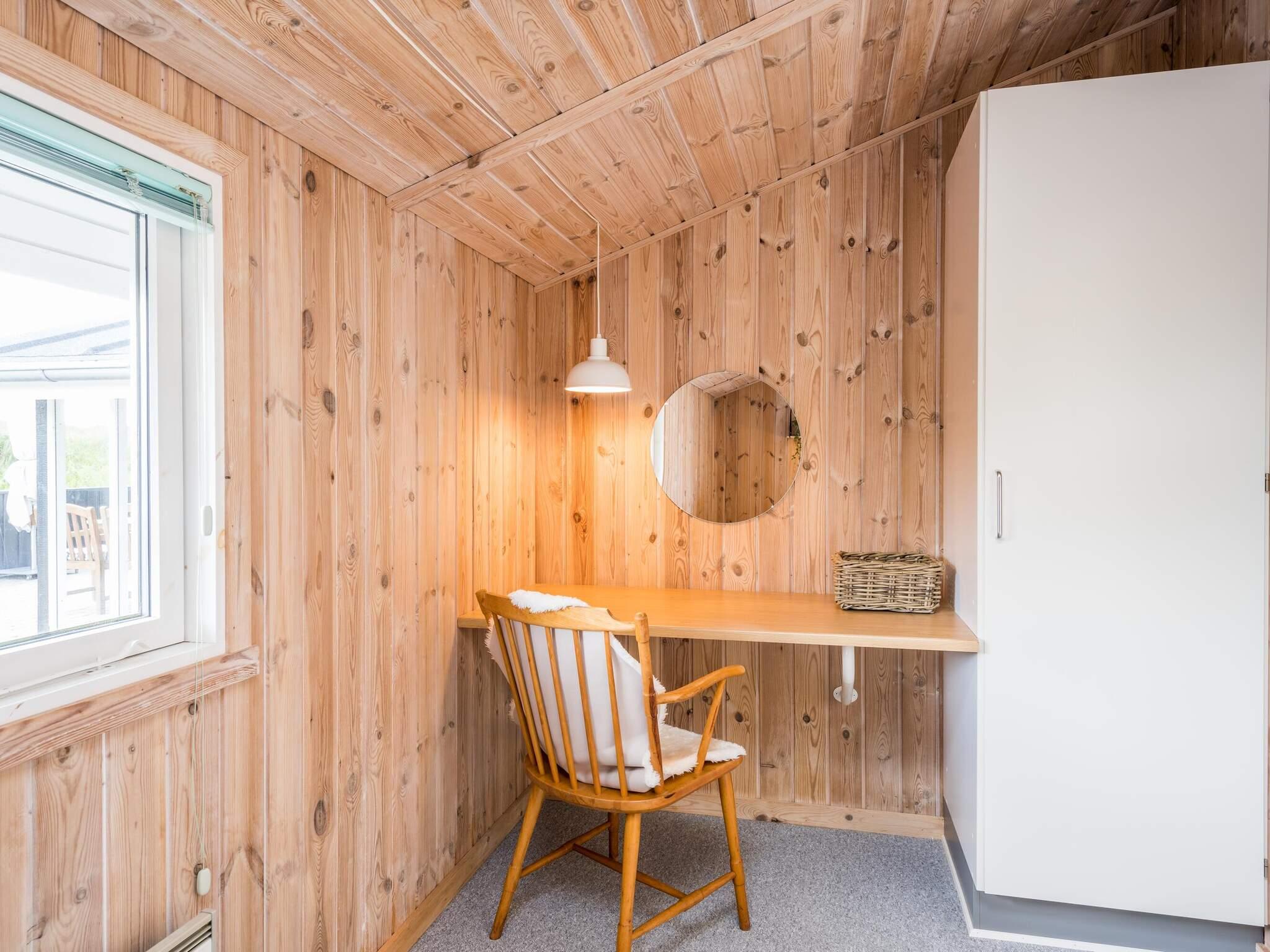 Ferienhaus Grærup (2818099), Grærup, , Westjütland, Dänemark, Bild 16