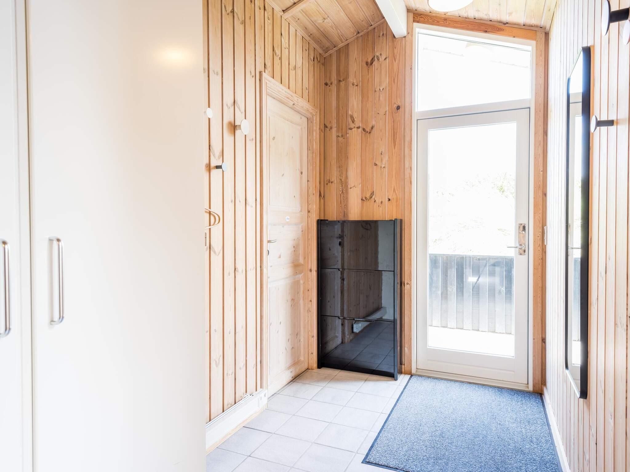 Ferienhaus Grærup (2818099), Grærup, , Westjütland, Dänemark, Bild 18