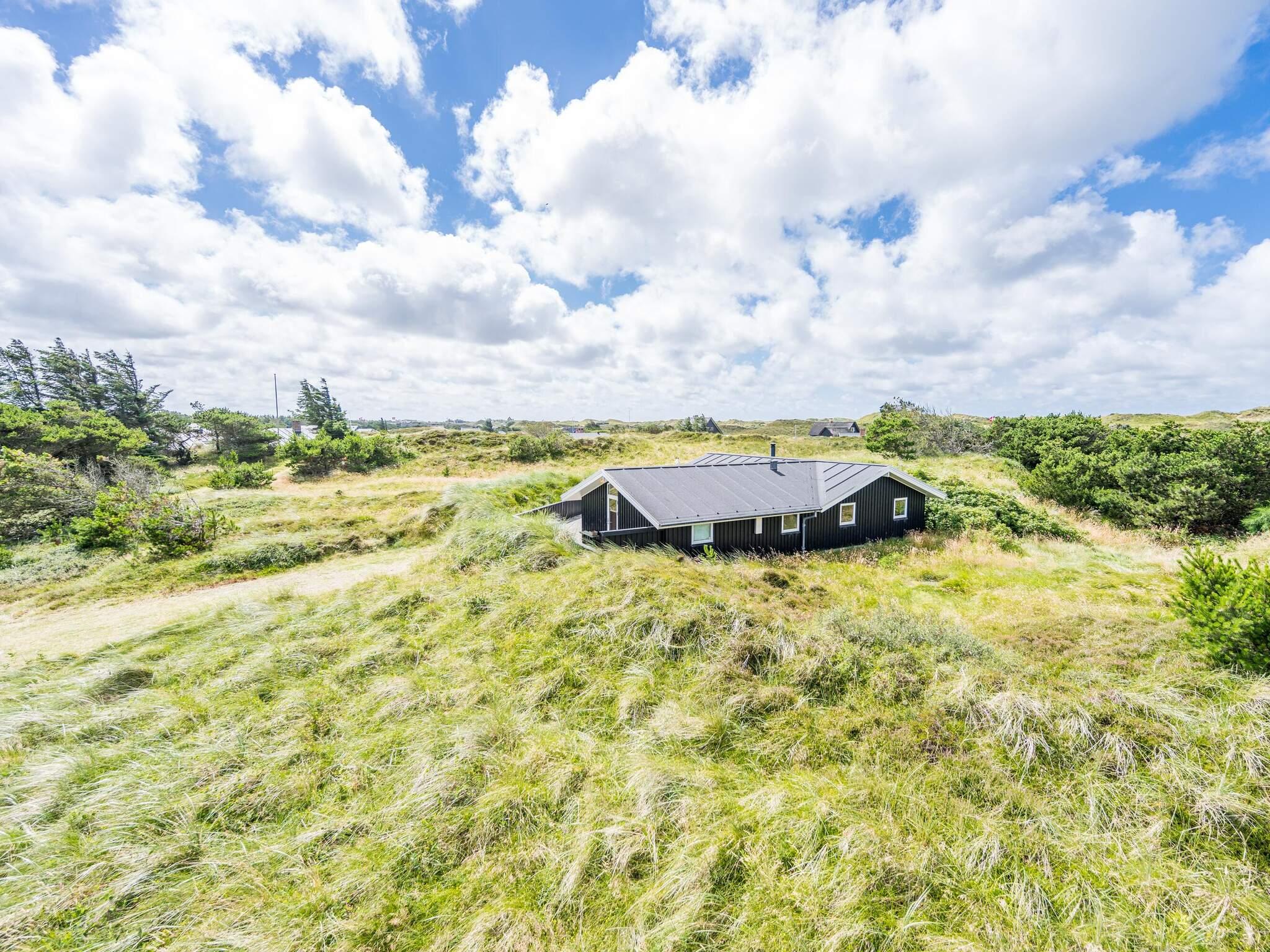 Ferienhaus Grærup (2818099), Grærup, , Westjütland, Dänemark, Bild 21