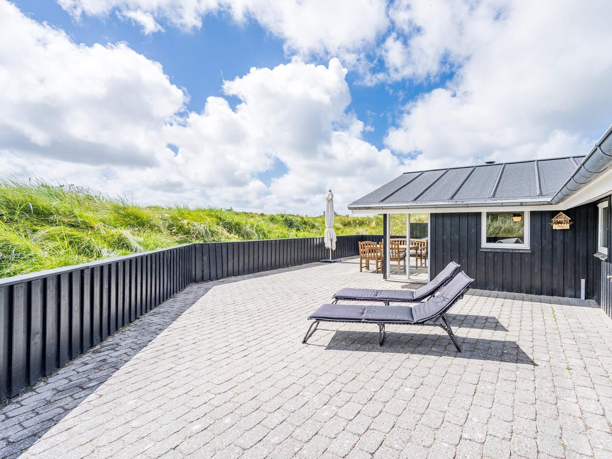 Ferienhaus Grærup (2818099), Grærup, , Westjütland, Dänemark, Bild 30