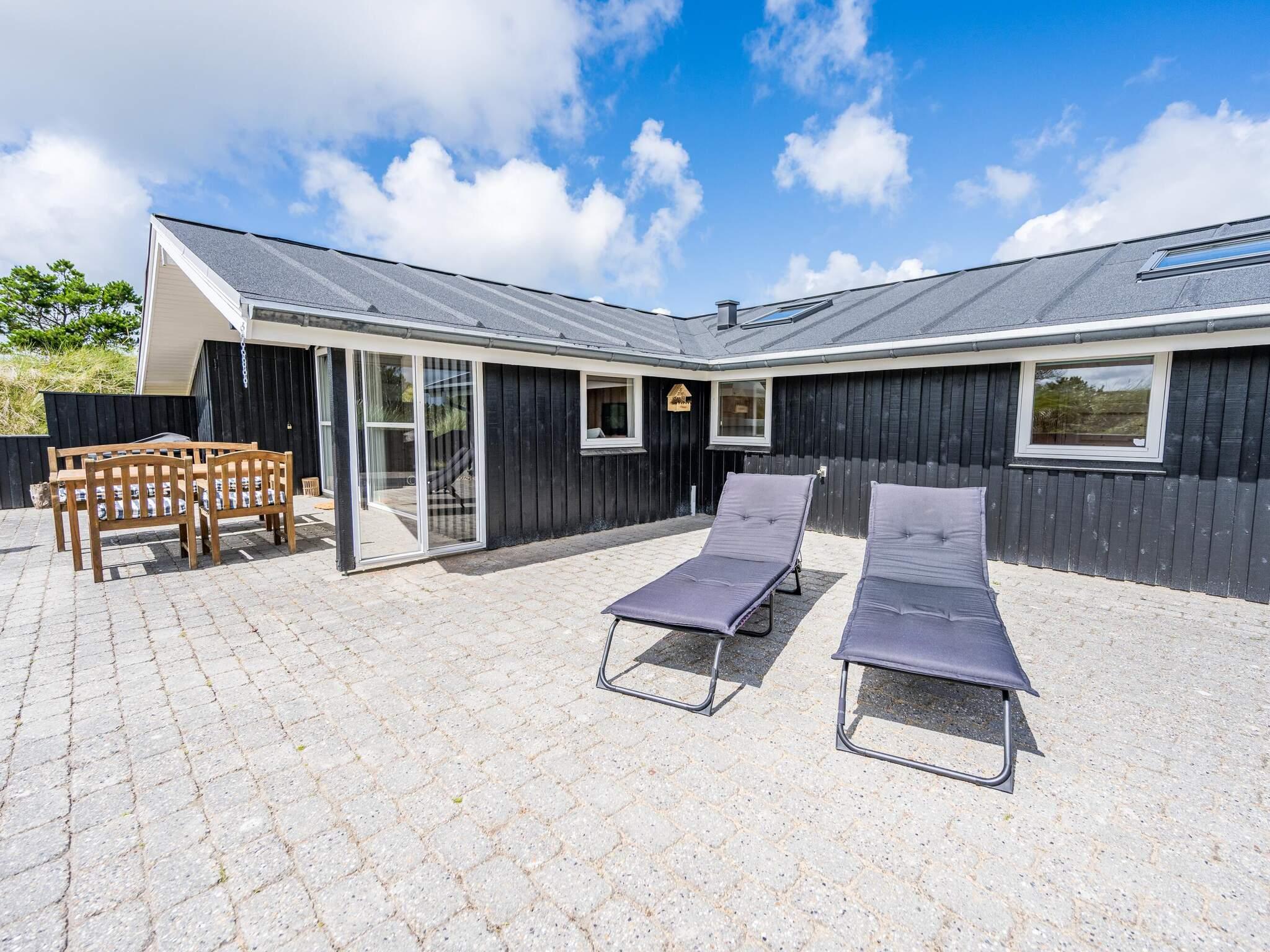 Ferienhaus Grærup (2818099), Grærup, , Westjütland, Dänemark, Bild 29