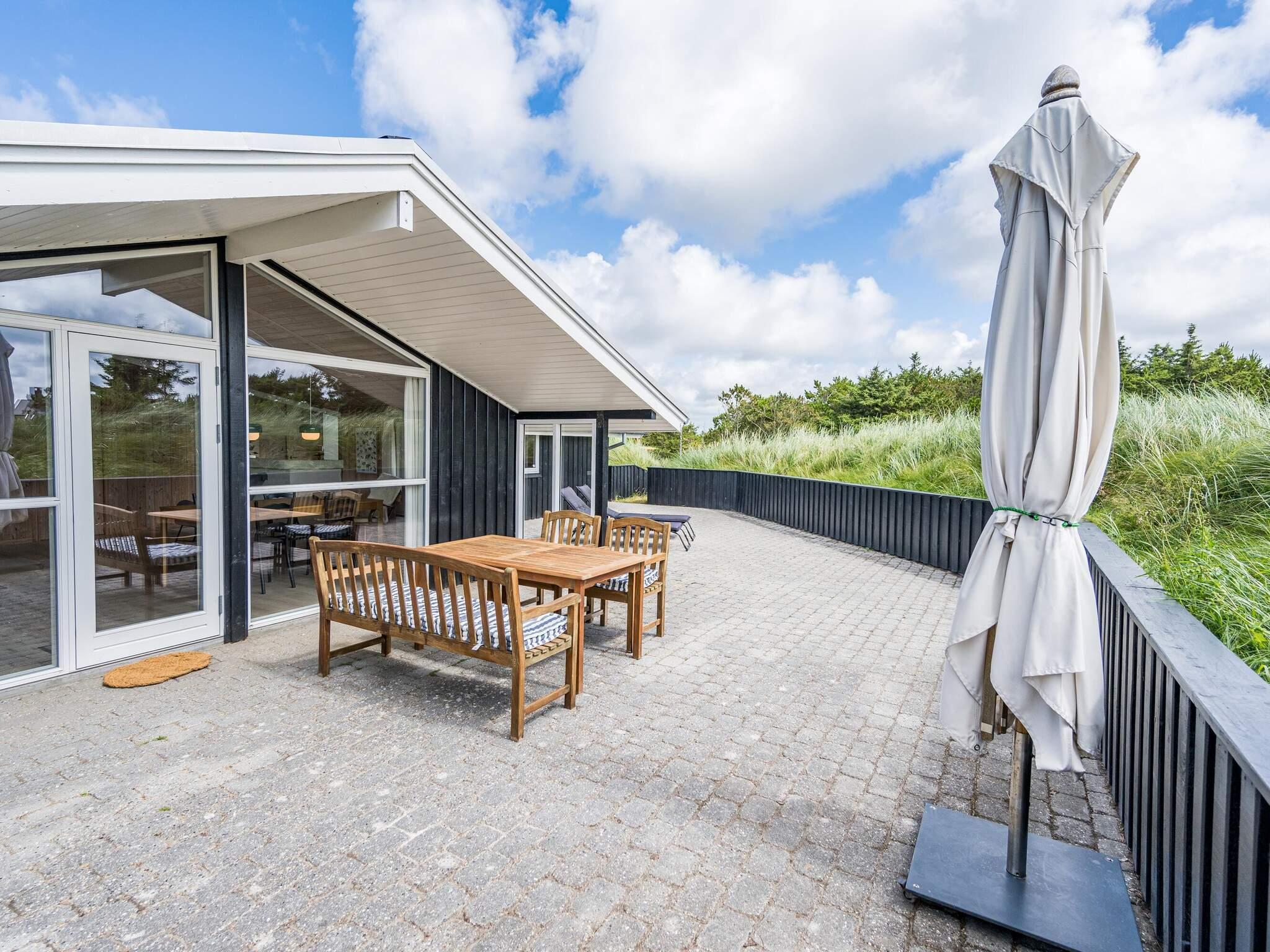 Ferienhaus Grærup (2818099), Grærup, , Westjütland, Dänemark, Bild 26
