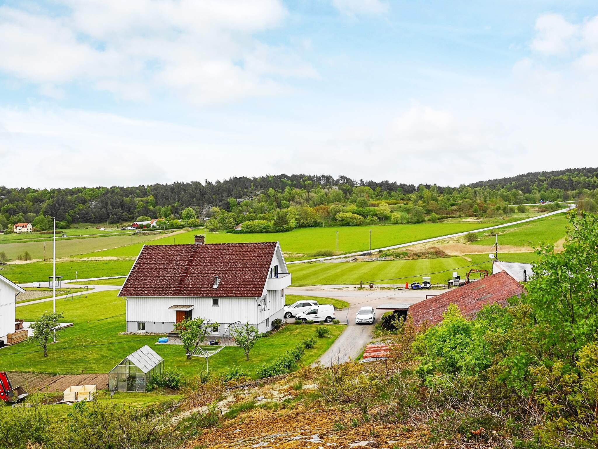 Ferienhaus Tjörn/Kållekärr (2619122), Kållekärr, Tjörn, Westschweden, Schweden, Bild 15