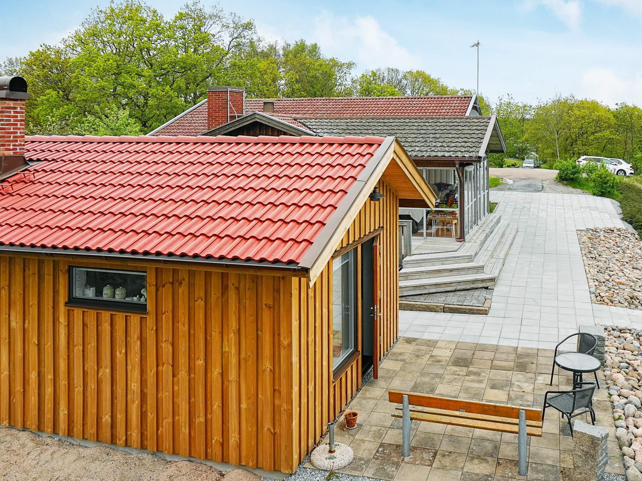 Ferienhaus Tjörn/Kållekärr (2619122), Kållekärr, Tjörn, Westschweden, Schweden, Bild 13