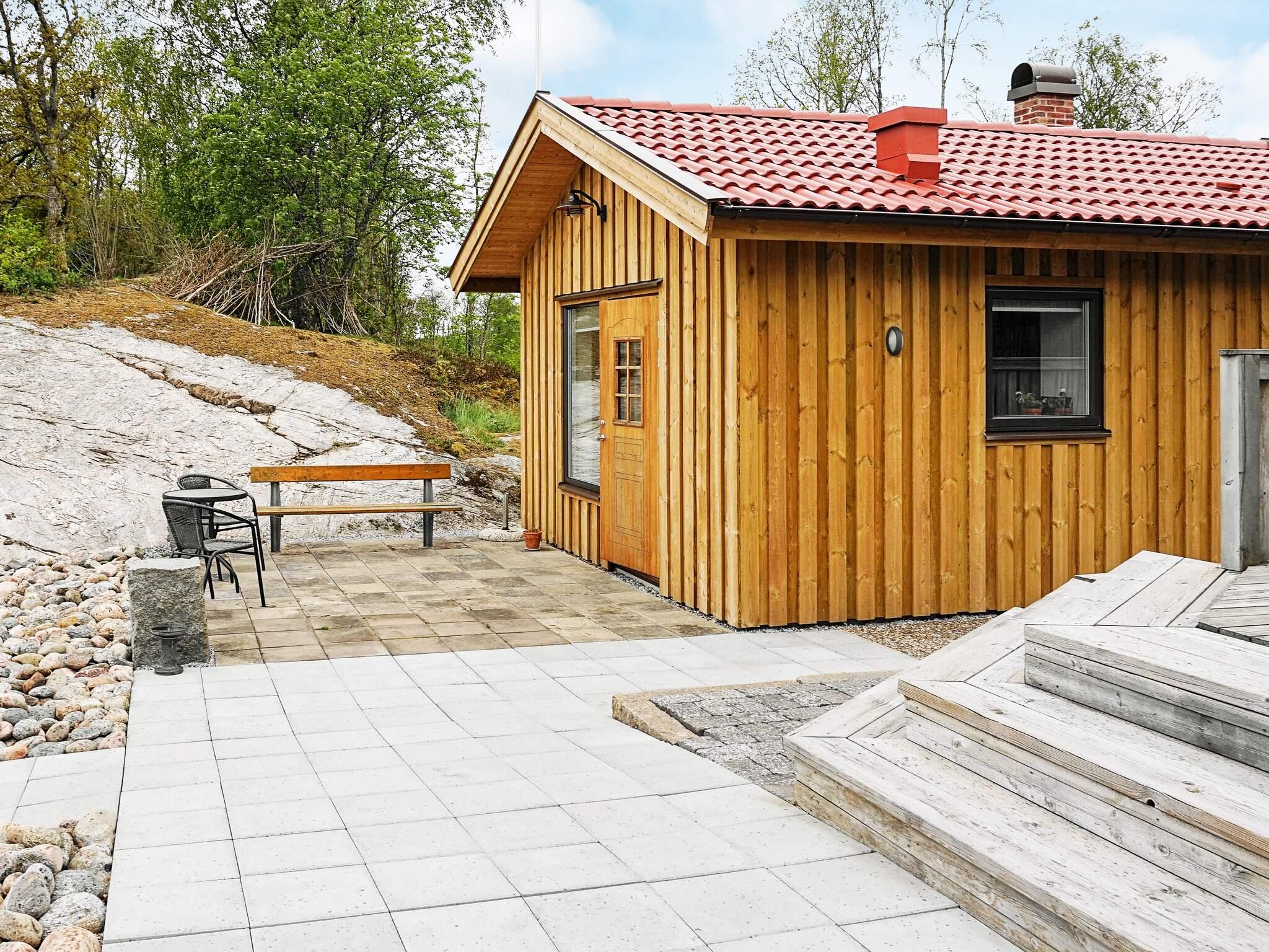 Ferienhaus Tjörn/Kållekärr (2619122), Kållekärr, Tjörn, Westschweden, Schweden, Bild 11