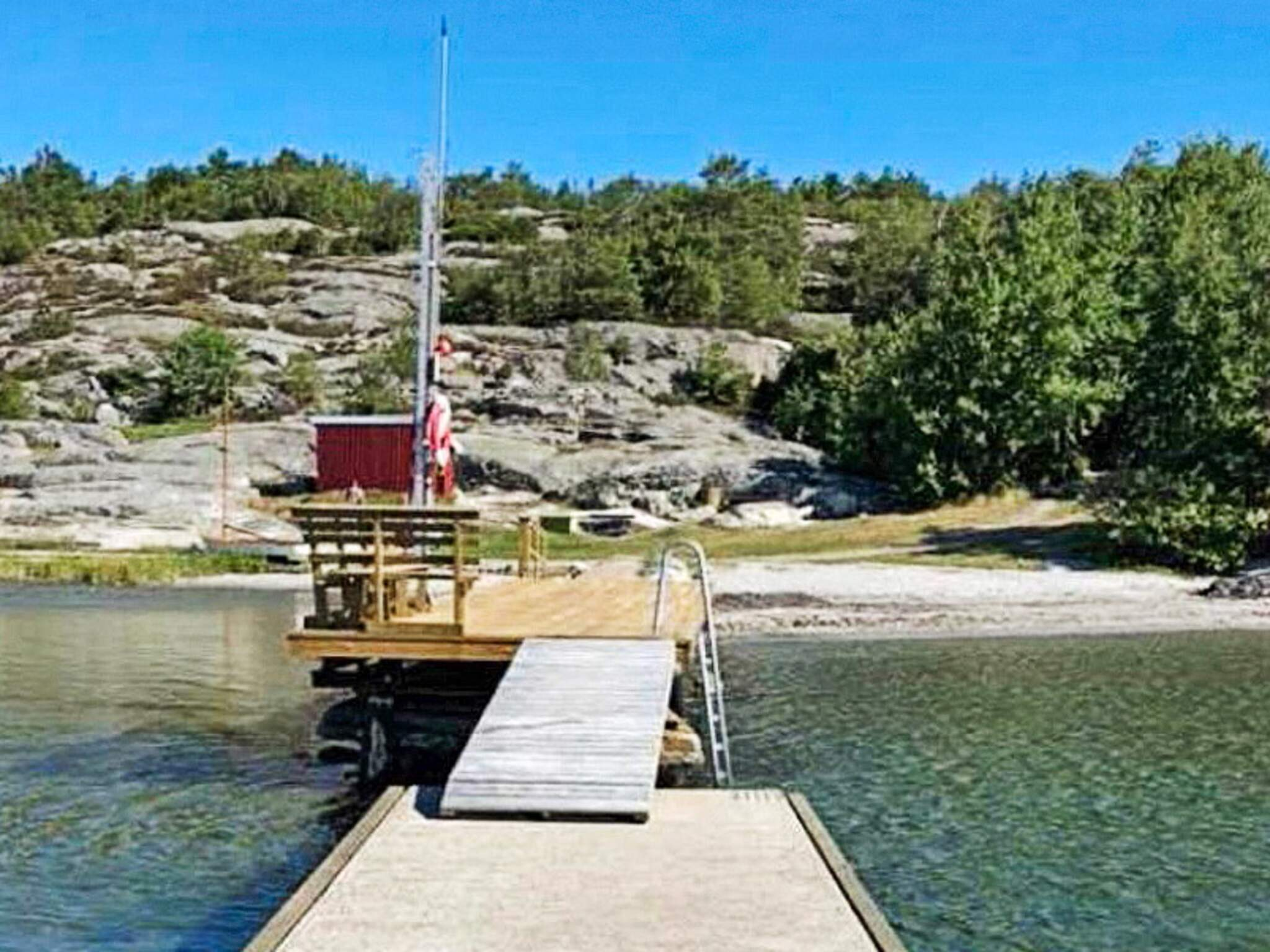 Ferienhaus Tjörn/Kållekärr (2619122), Kållekärr, Tjörn, Westschweden, Schweden, Bild 10