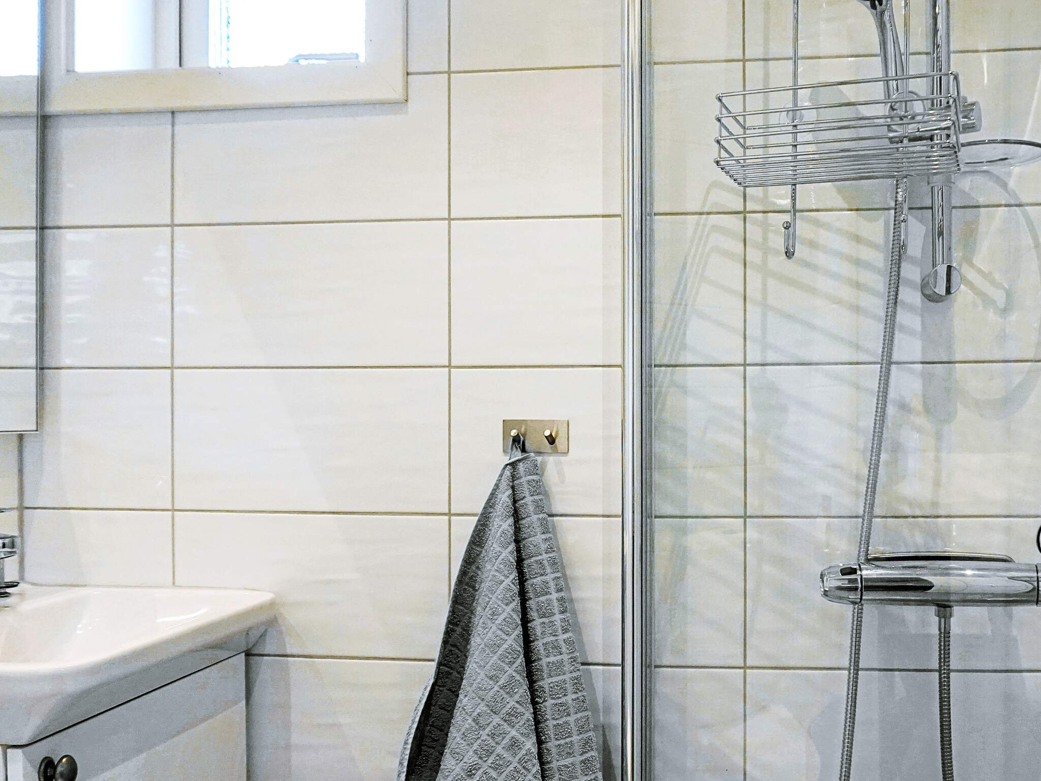 Ferienhaus Tjörn/Kållekärr (2619122), Kållekärr, Tjörn, Westschweden, Schweden, Bild 7