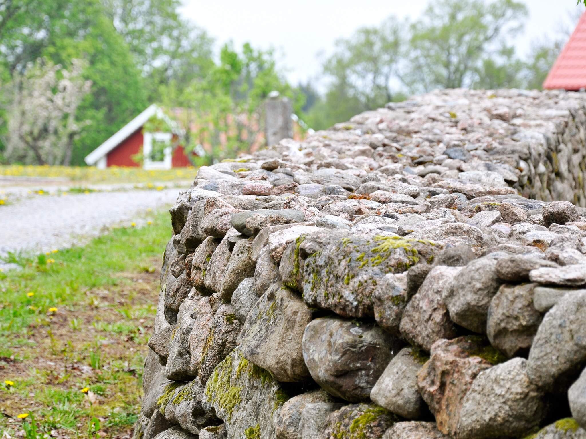 Ferienhaus Karlskrona (2624317), Eringsboda, Blekinge län, Südschweden, Schweden, Bild 16