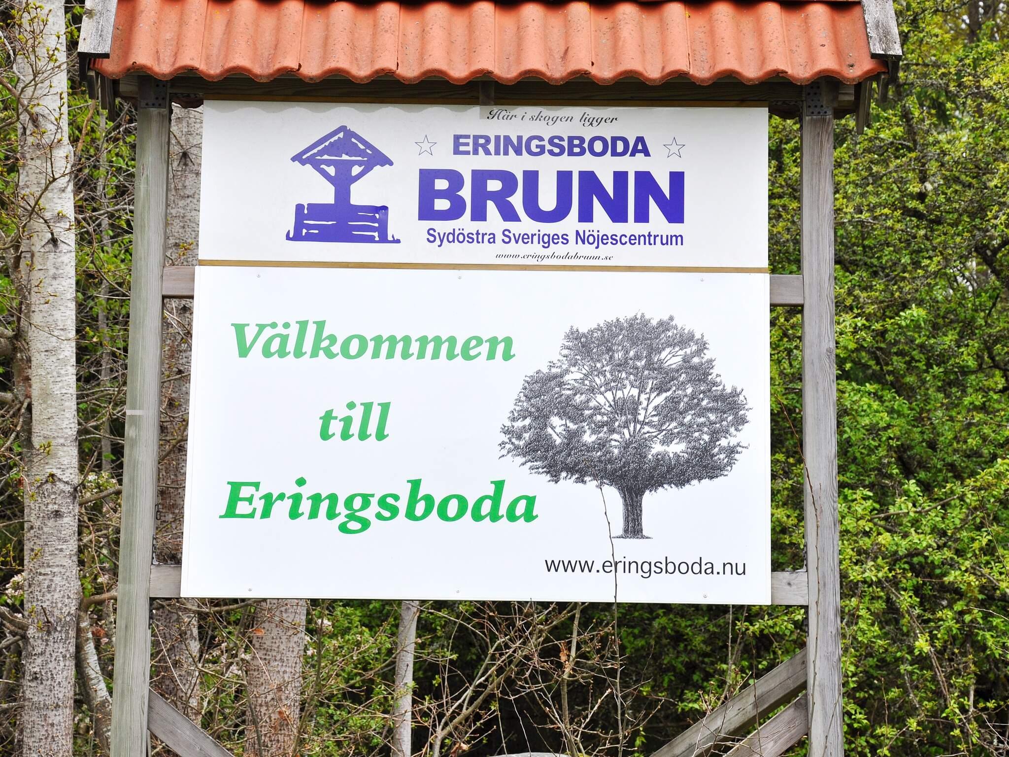 Ferienhaus Karlskrona (2624317), Eringsboda, Blekinge län, Südschweden, Schweden, Bild 18