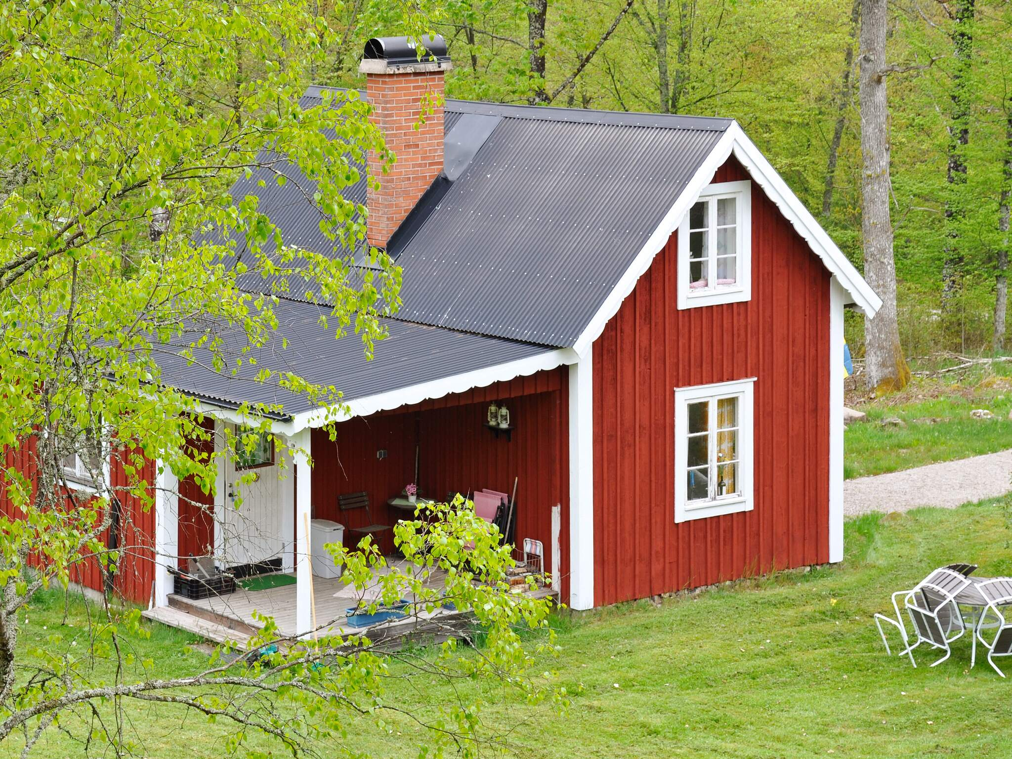Ferienhaus Karlskrona (2624317), Eringsboda, Blekinge län, Südschweden, Schweden, Bild 12