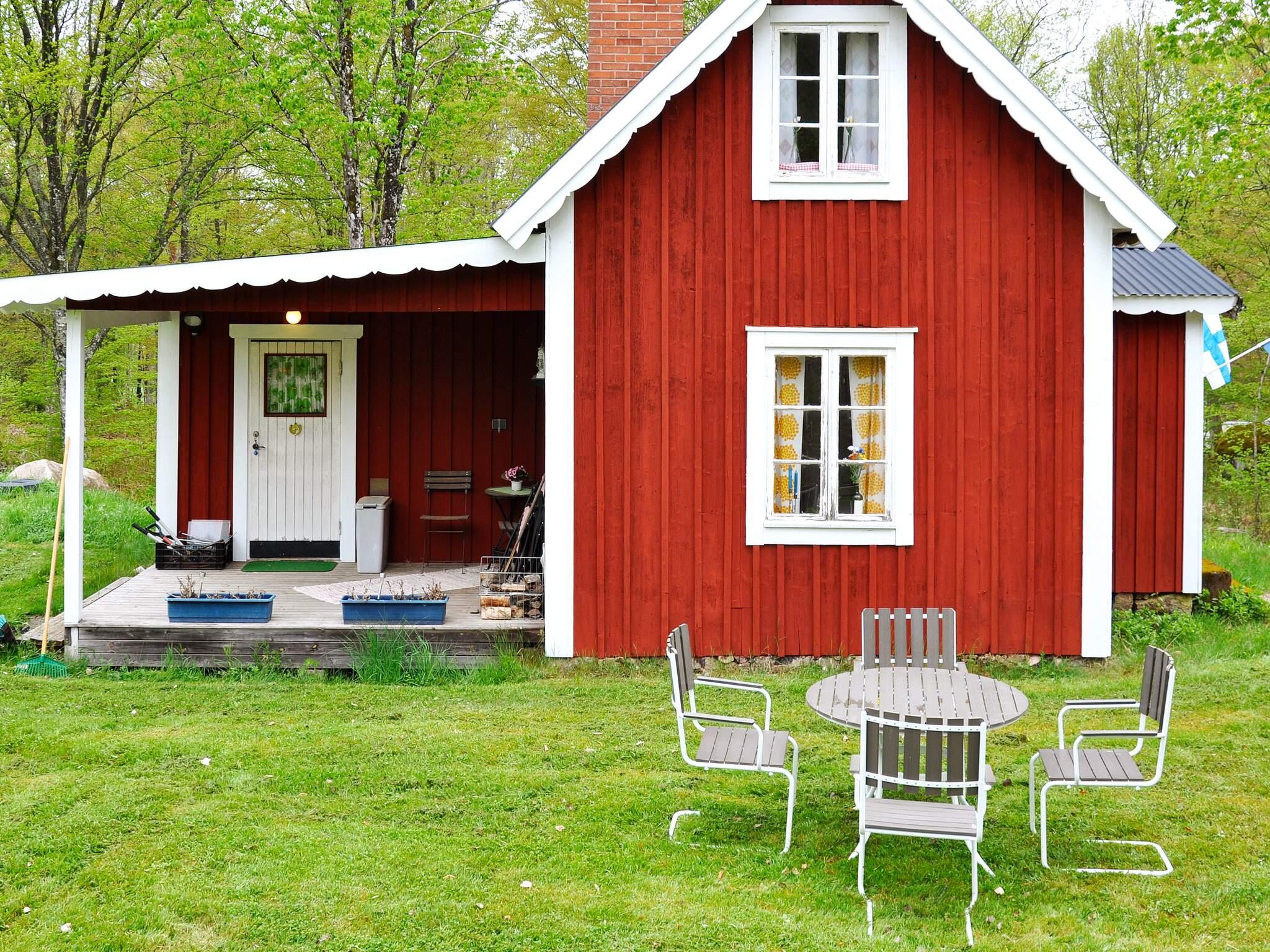 Ferienhaus Karlskrona (2624317), Eringsboda, Blekinge län, Südschweden, Schweden, Bild 13