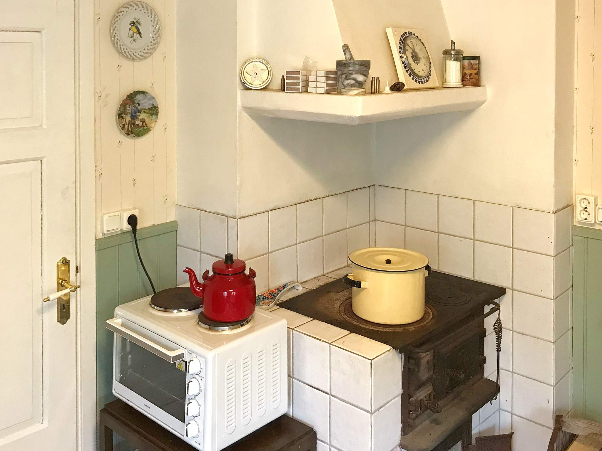 Ferienhaus Karlskrona (2624317), Eringsboda, Blekinge län, Südschweden, Schweden, Bild 3