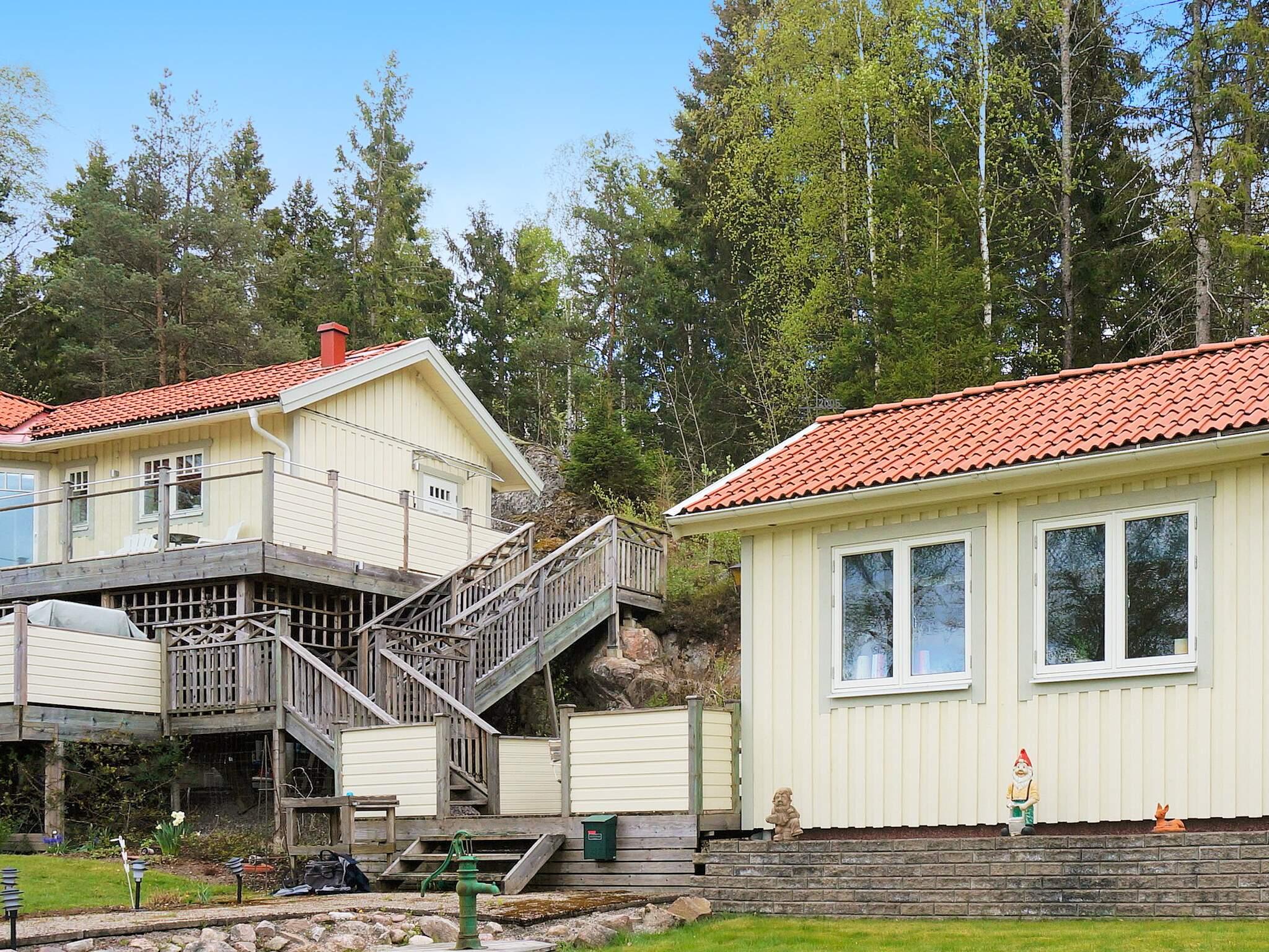 Ferienhaus Vänersborg (2624318), Vänersborg, Västra Götaland län, Westschweden, Schweden, Bild 10