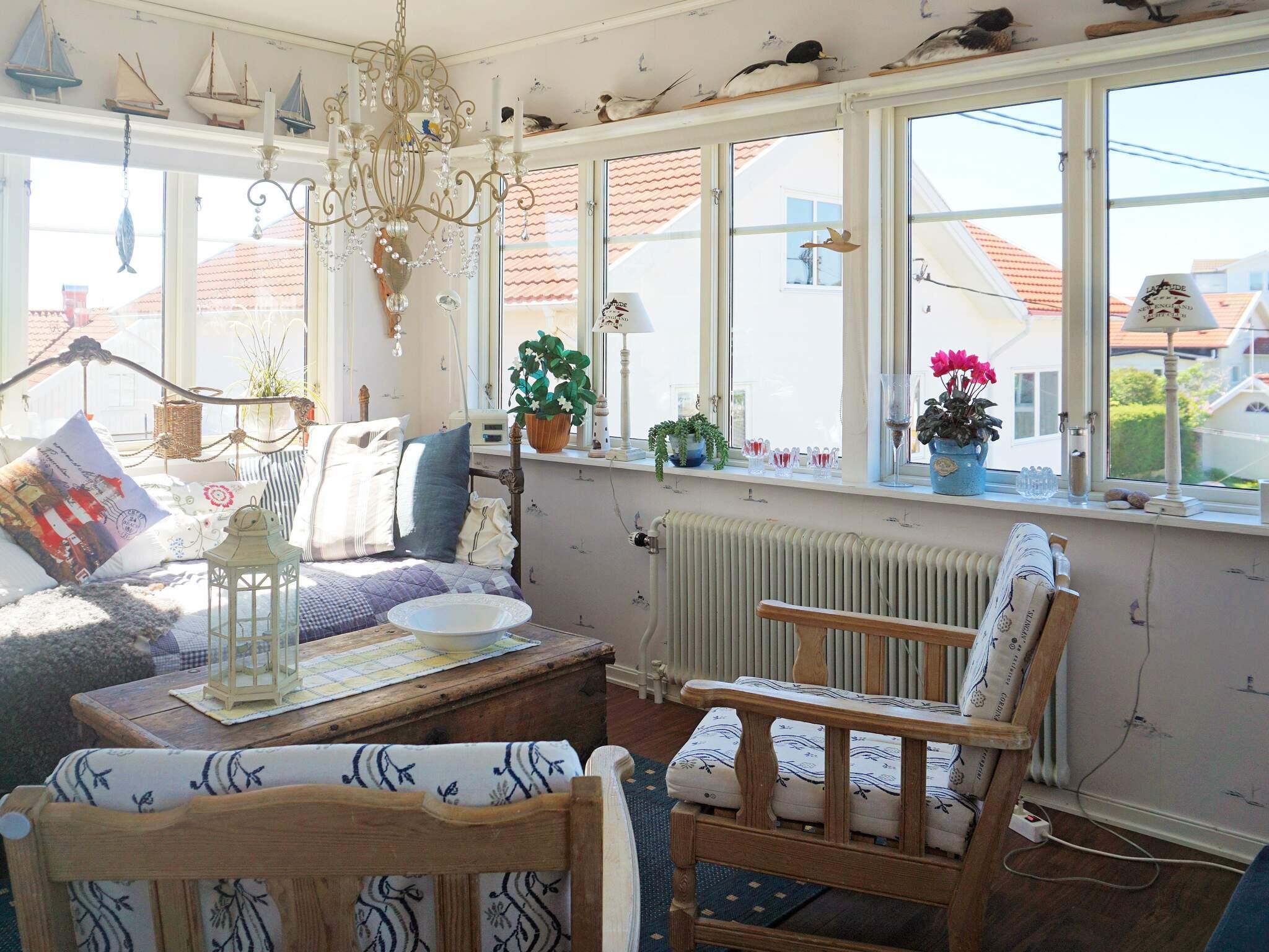Ferienhaus Göteborgs Skärgård (2626803), Hälsö, Västra Götaland län, Westschweden, Schweden, Bild 2