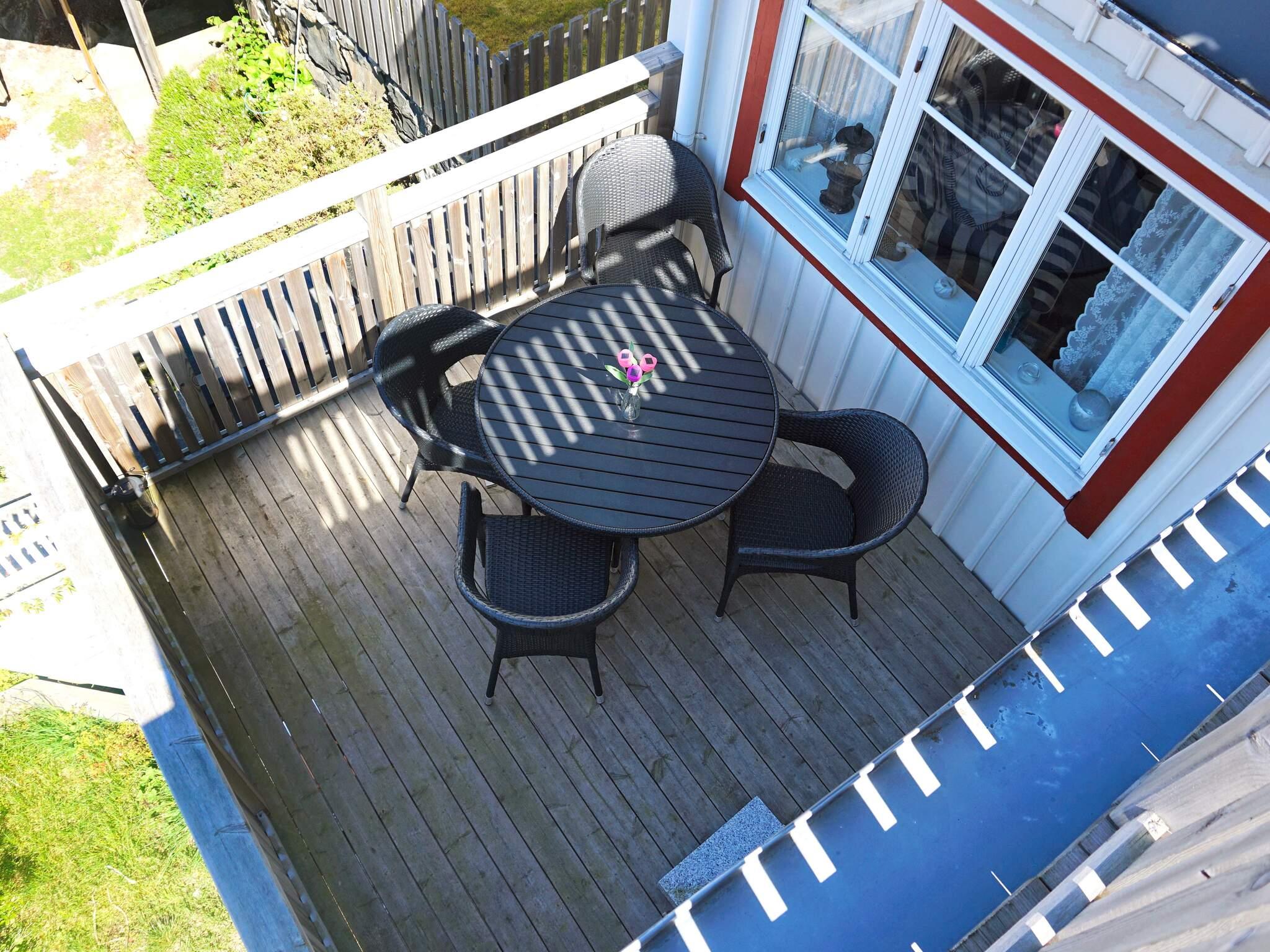 Ferienhaus Göteborgs Skärgård (2626803), Hälsö, Västra Götaland län, Westschweden, Schweden, Bild 21