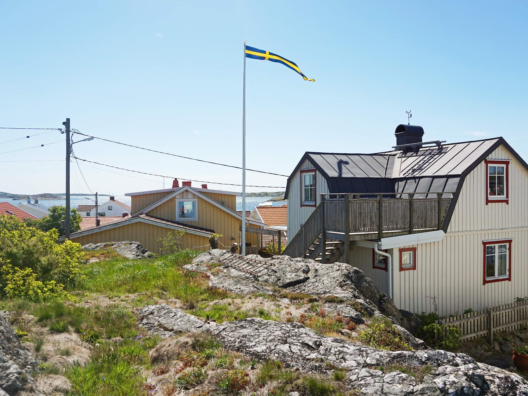 Ferienhaus Göteborgs Skärgård (2626803), Hälsö, Västra Götaland län, Westschweden, Schweden, Bild 23