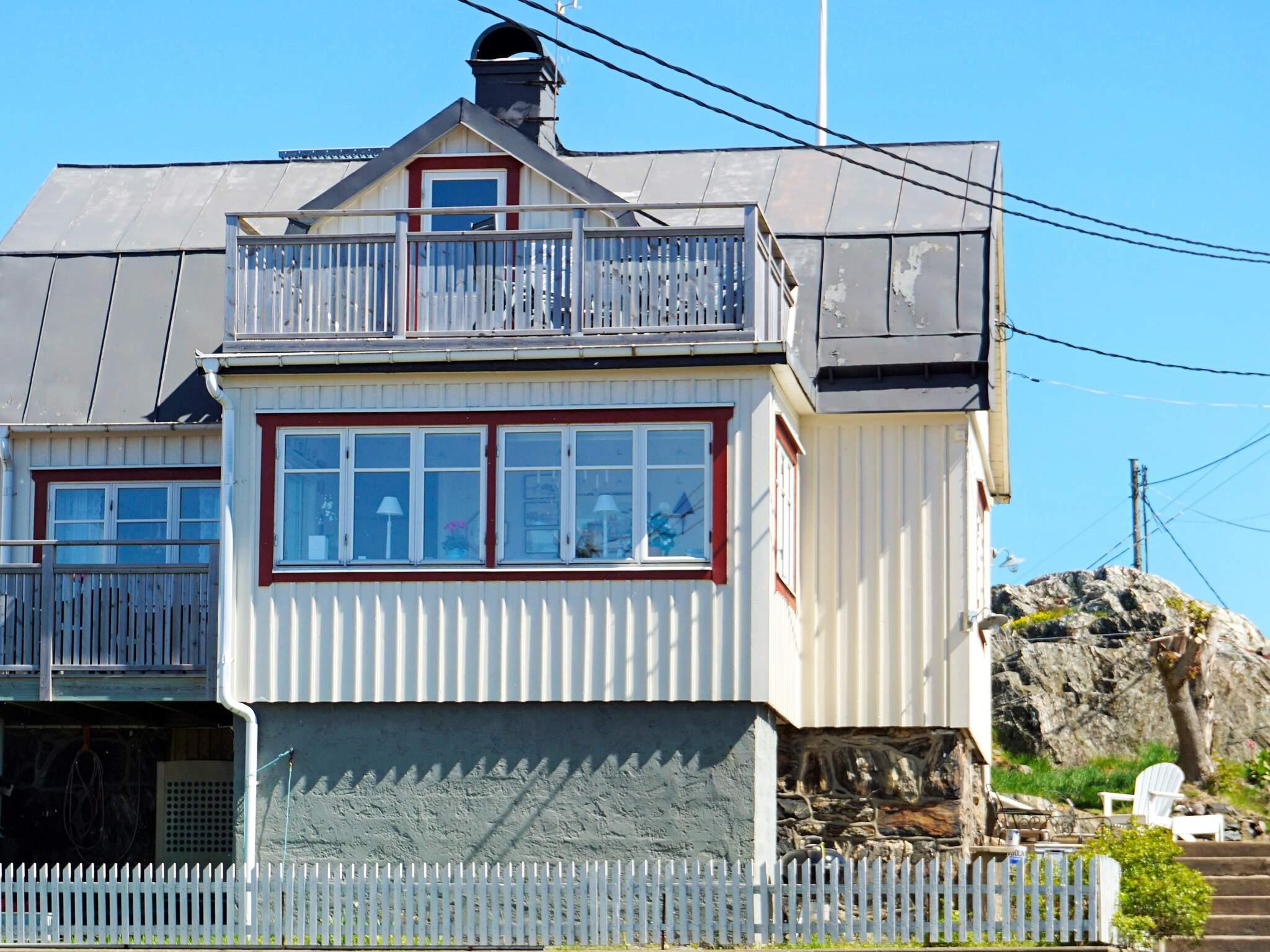 Ferienhaus Göteborgs Skärgård (2626803), Hälsö, Västra Götaland län, Westschweden, Schweden, Bild 19