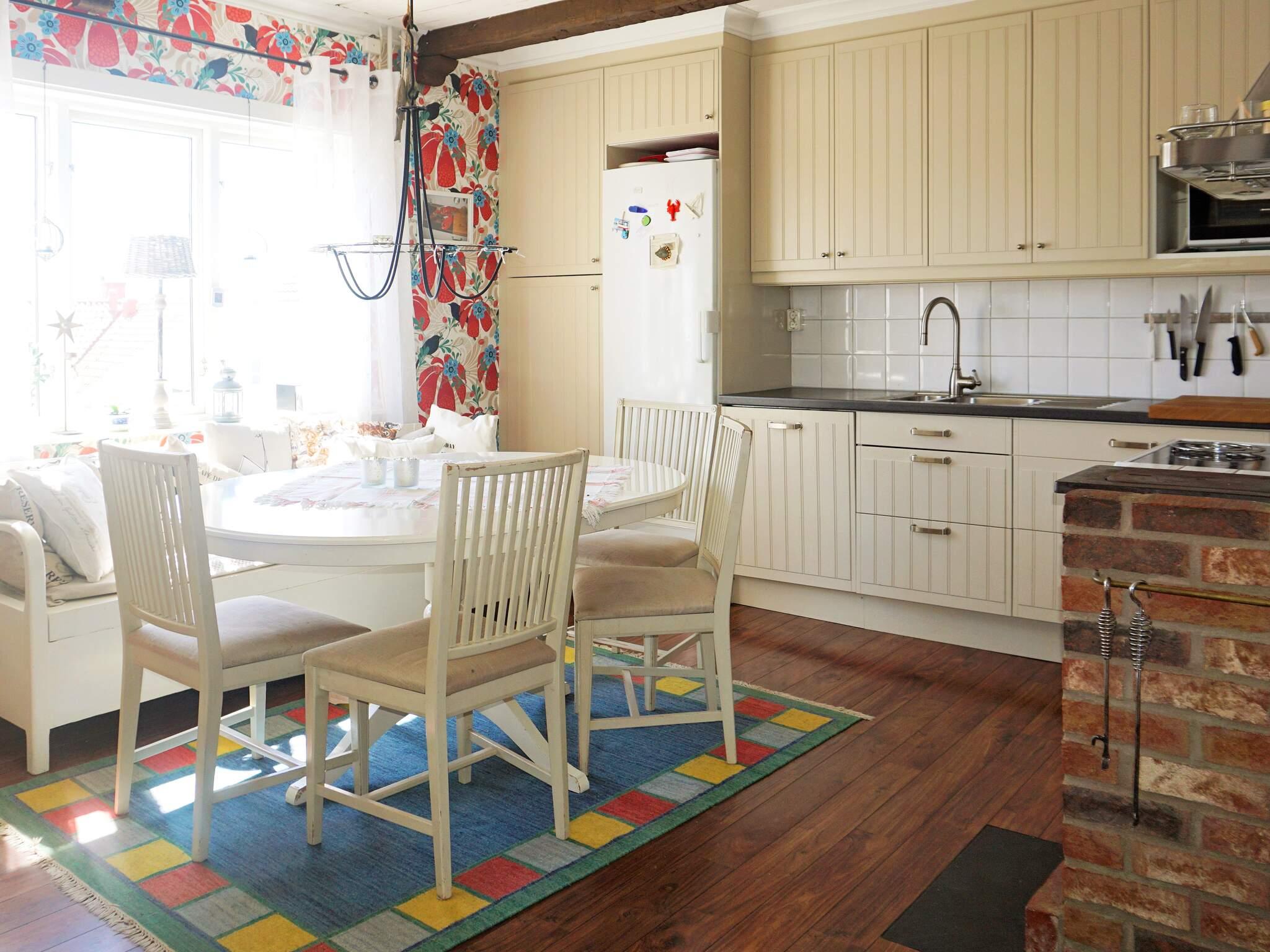 Ferienhaus Göteborgs Skärgård (2626803), Hälsö, Västra Götaland län, Westschweden, Schweden, Bild 4