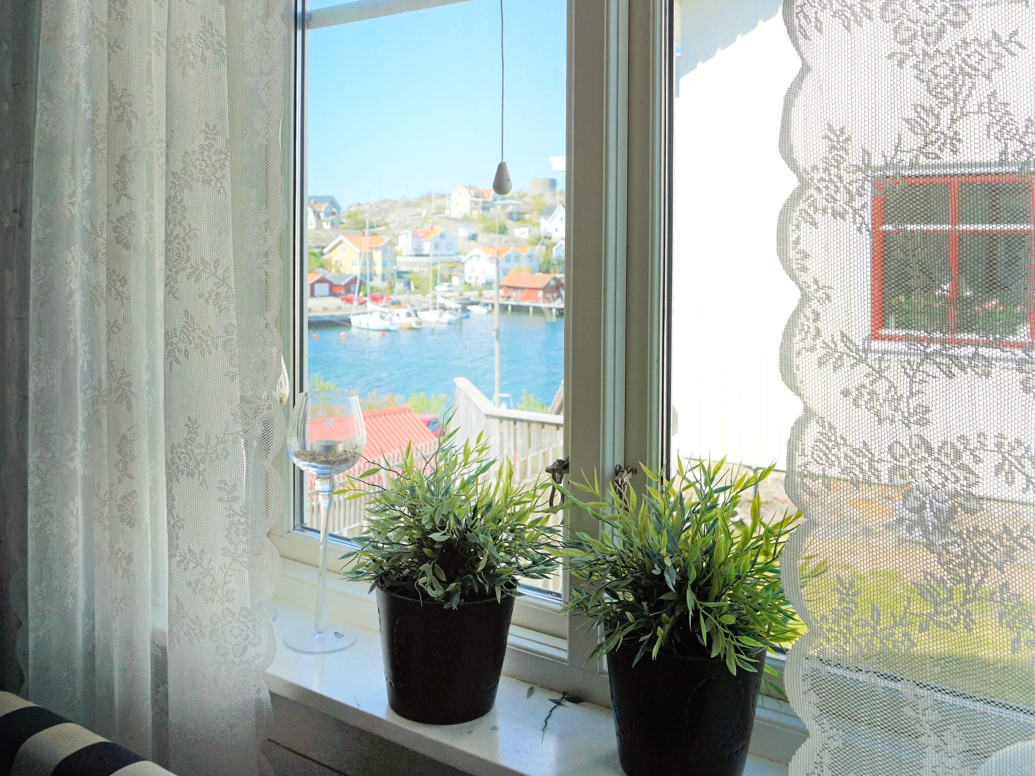 Ferienhaus Göteborgs Skärgård (2626803), Hälsö, Västra Götaland län, Westschweden, Schweden, Bild 8