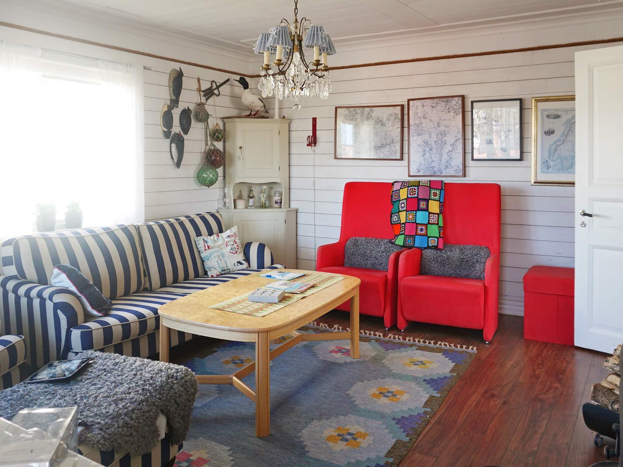 Ferienhaus Göteborgs Skärgård (2626803), Hälsö, Västra Götaland län, Westschweden, Schweden, Bild 7