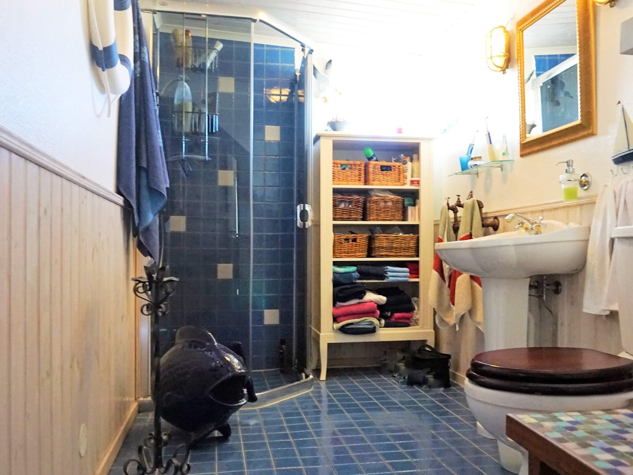 Ferienhaus Göteborgs Skärgård (2626803), Hälsö, Västra Götaland län, Westschweden, Schweden, Bild 18