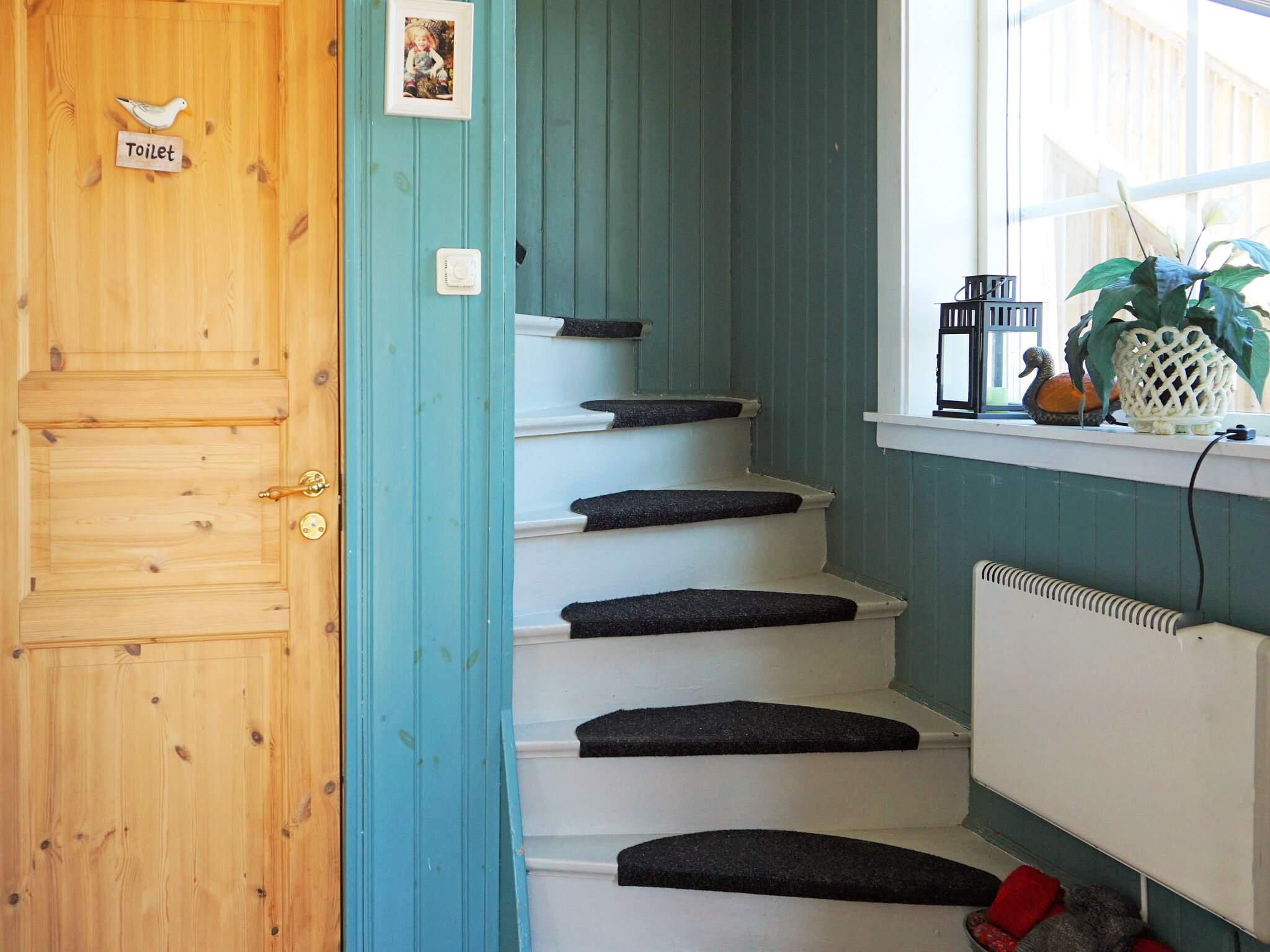 Ferienhaus Göteborgs Skärgård (2626803), Hälsö, Västra Götaland län, Westschweden, Schweden, Bild 11