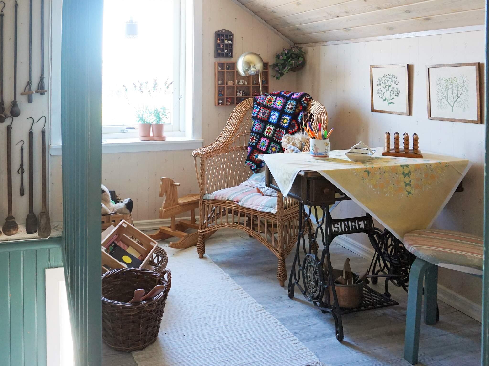 Ferienhaus Göteborgs Skärgård (2626803), Hälsö, Västra Götaland län, Westschweden, Schweden, Bild 12