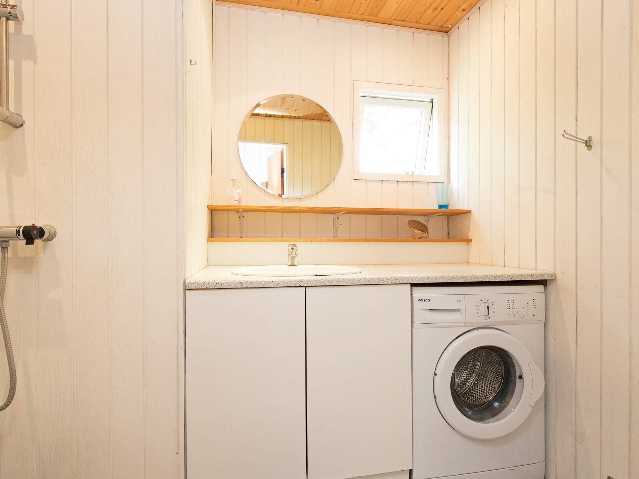 Maison de vacances Bakkebølle Strand (81867), Bakkebølle Strand, , Seeland Sud, Danemark, image 2