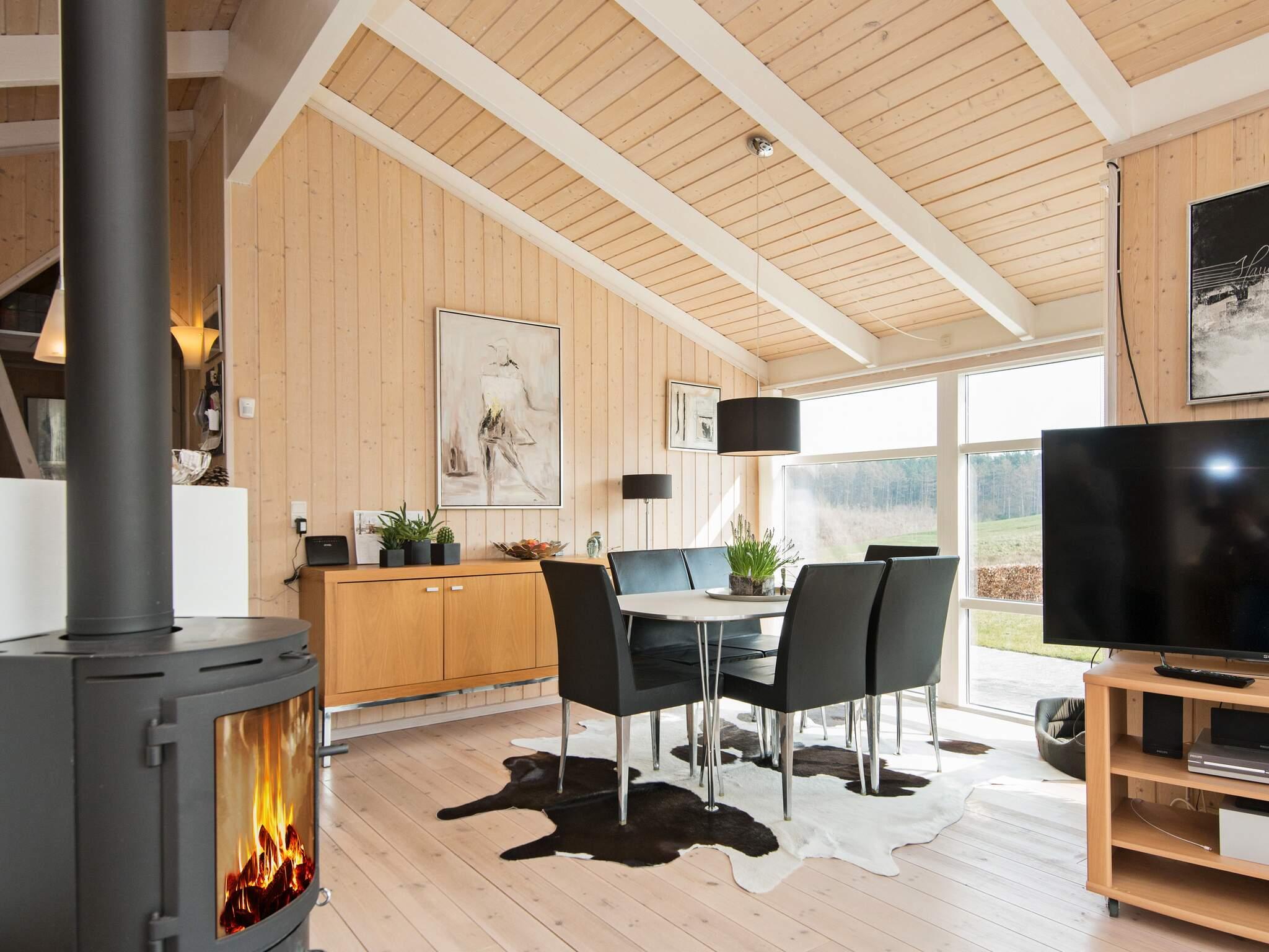 Ferienhaus Handrup Bakker (2581099), Handrup, , Ostjütland, Dänemark, Bild 3