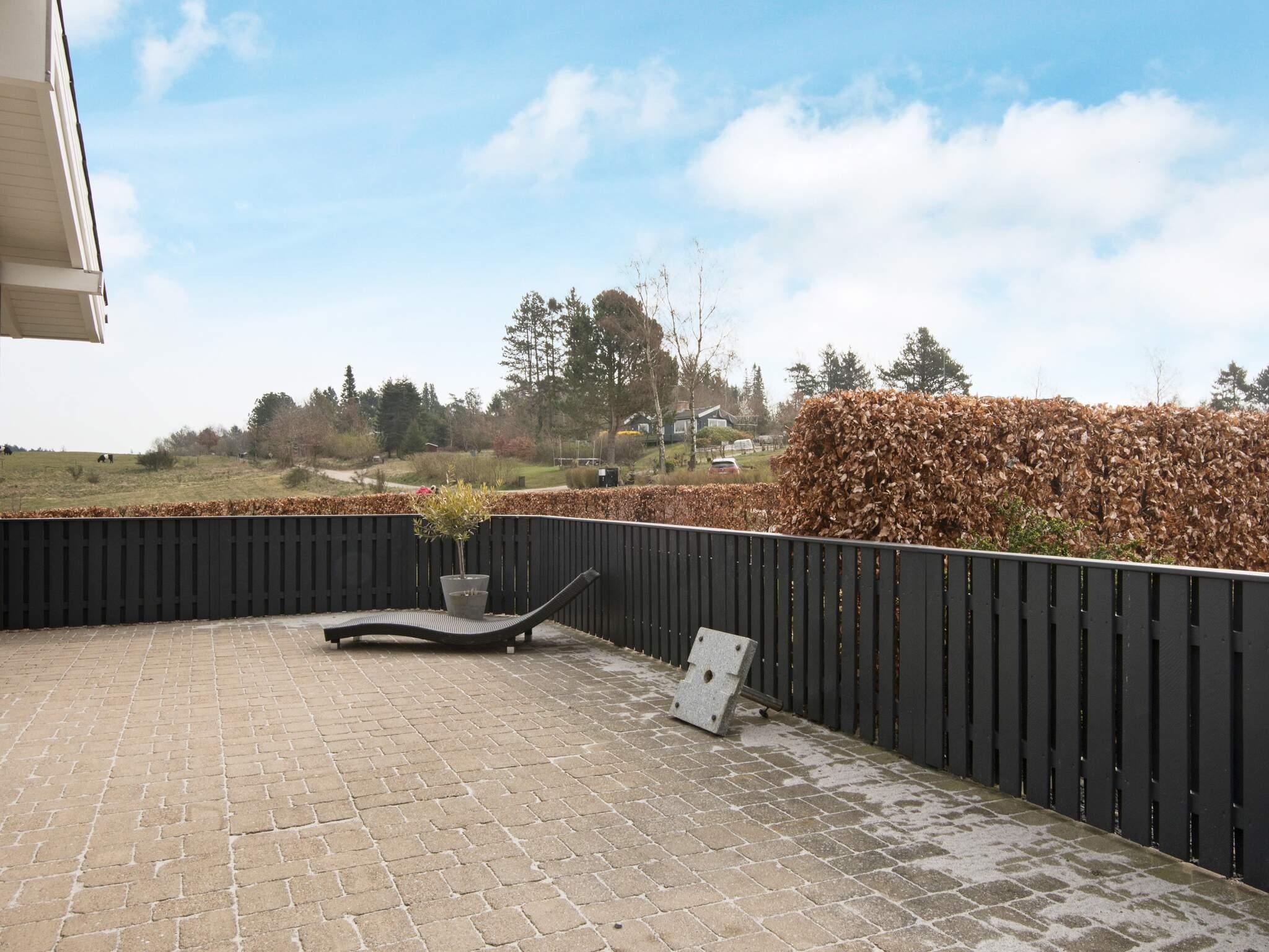 Ferienhaus Handrup Bakker (2581099), Handrup, , Ostjütland, Dänemark, Bild 14