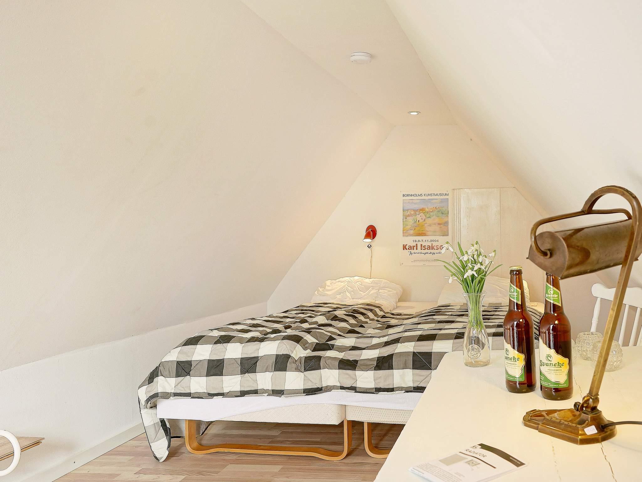 Holiday house Balka Strand (81872), Balke, , Bornholm, Denmark, picture 11