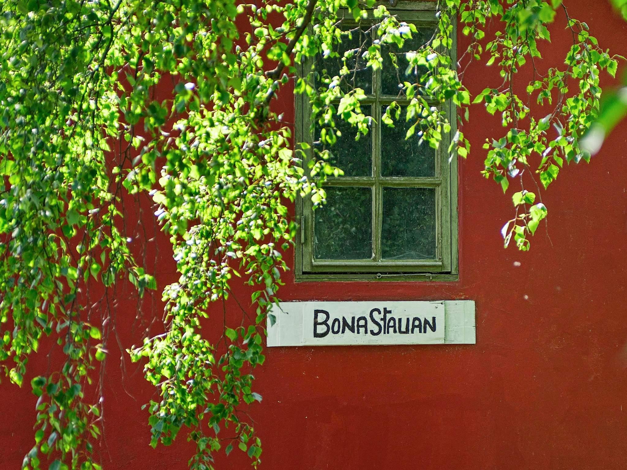 Holiday house Balka Strand (81872), Balke, , Bornholm, Denmark, picture 14