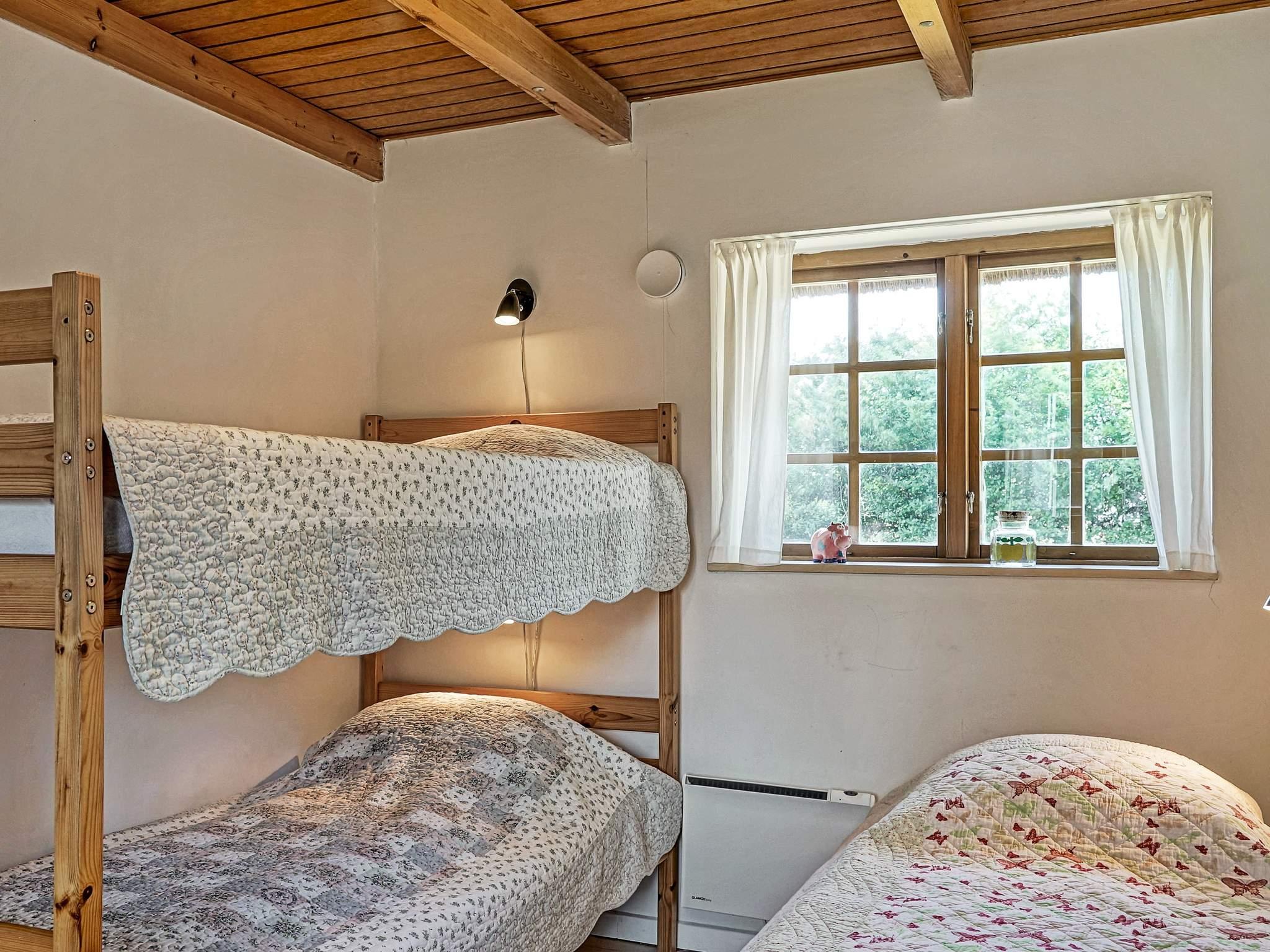 Maison de vacances Balka Strand (81872), Balke, , Bornholm, Danemark, image 9