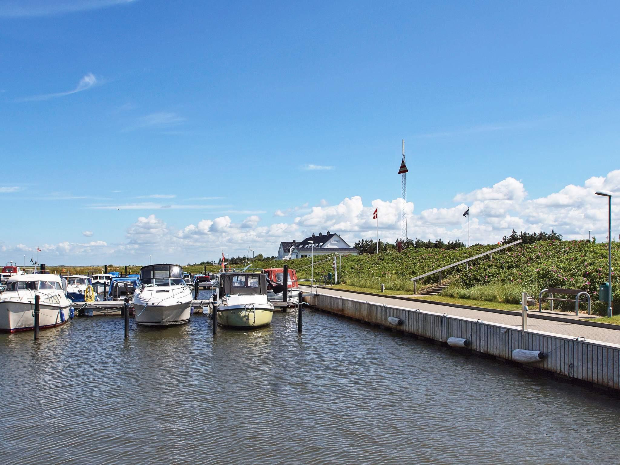 Ferienhaus Skaven Strand (2354271), Tarm, , Westjütland, Dänemark, Bild 33