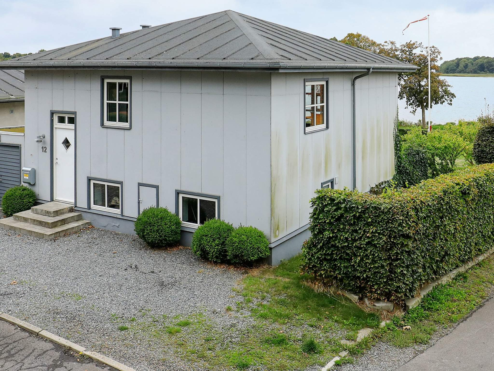 Ferienhaus Nysted (2354304), Nysted, , Lolland, Dänemark, Bild 26