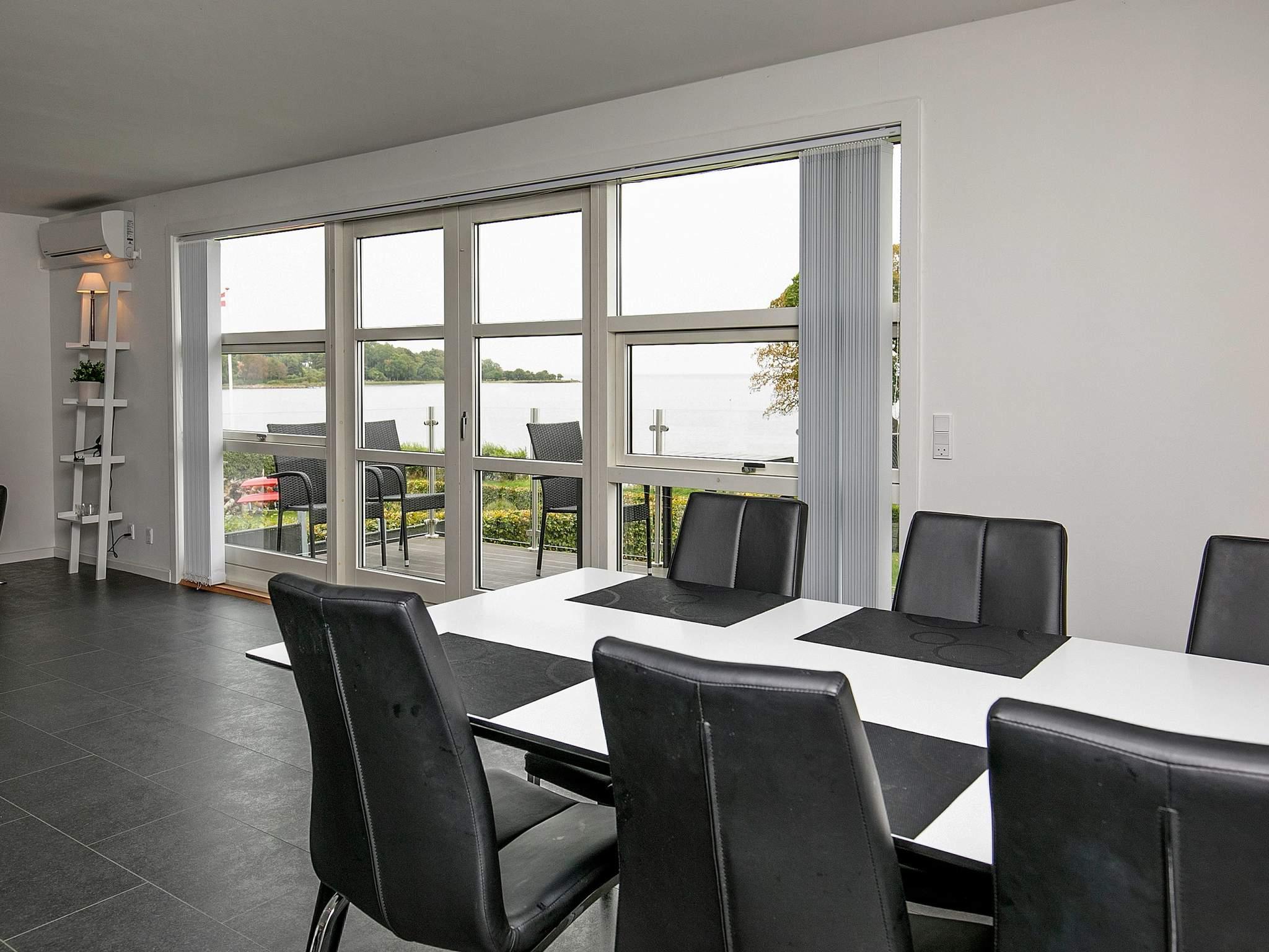 Ferienhaus Nysted (2354304), Nysted, , Lolland, Dänemark, Bild 13