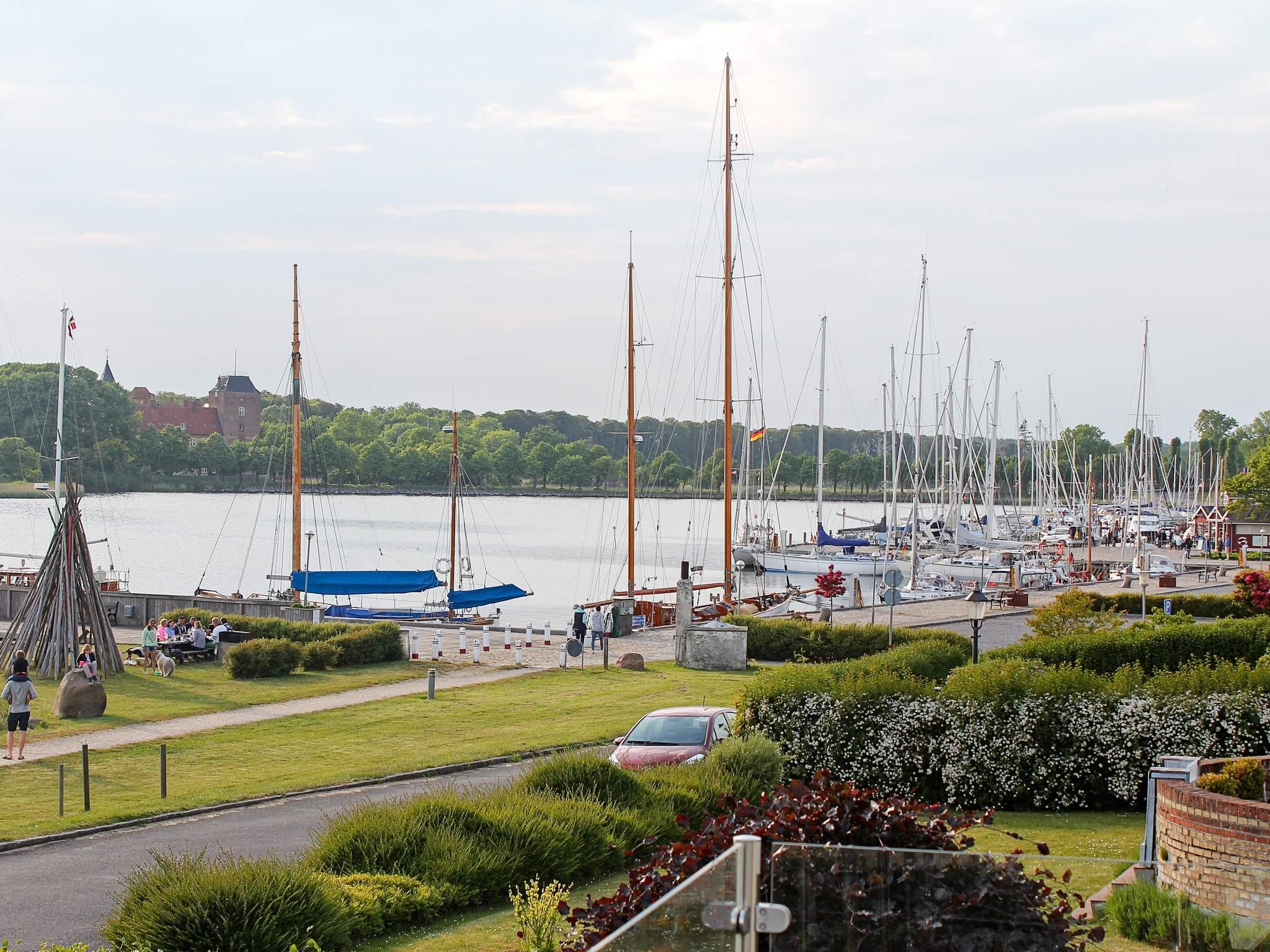 Ferienhaus Nysted (2354304), Nysted, , Lolland, Dänemark, Bild 51