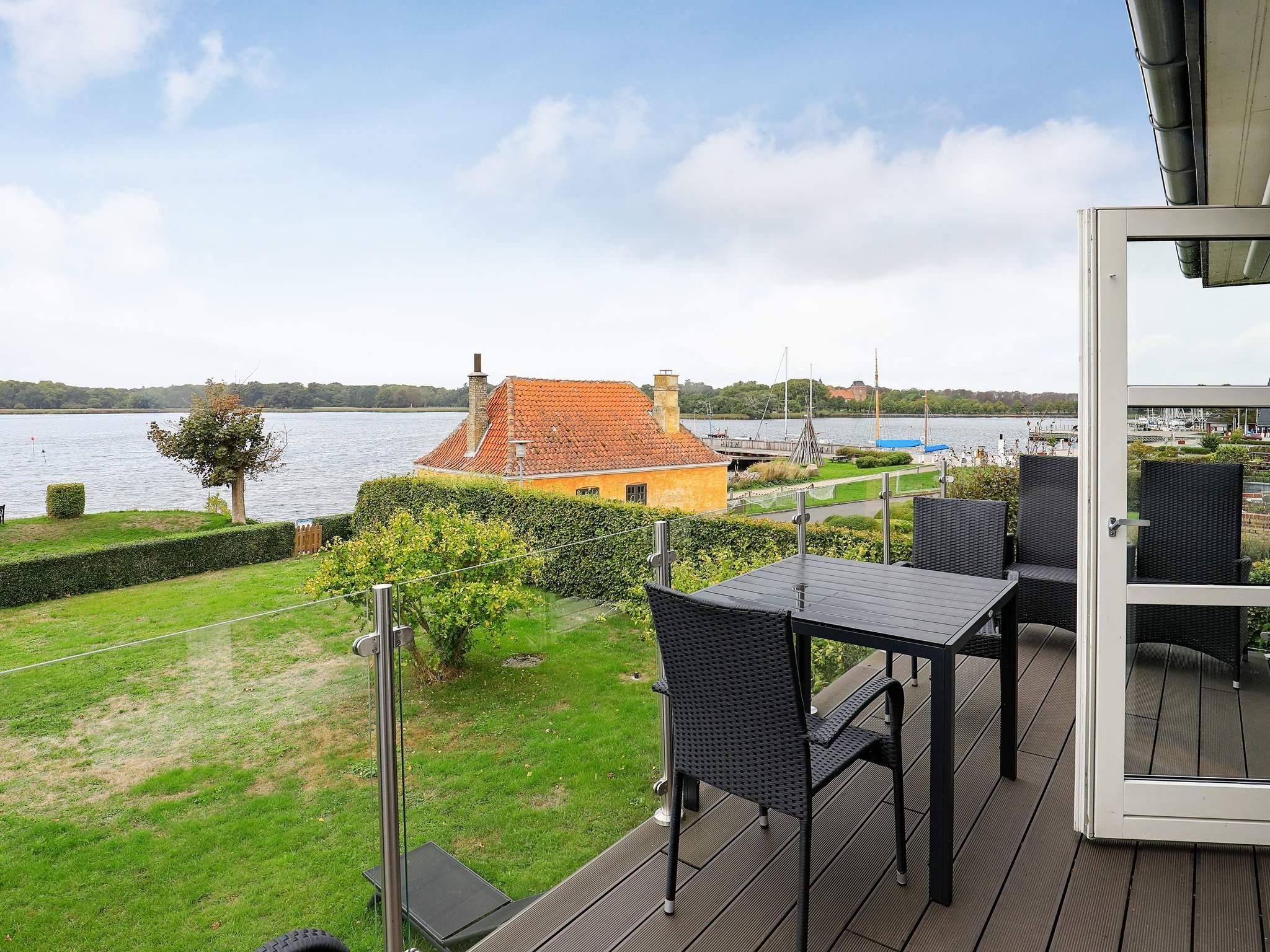 Ferienhaus Nysted (2354304), Nysted, , Lolland, Dänemark, Bild 35