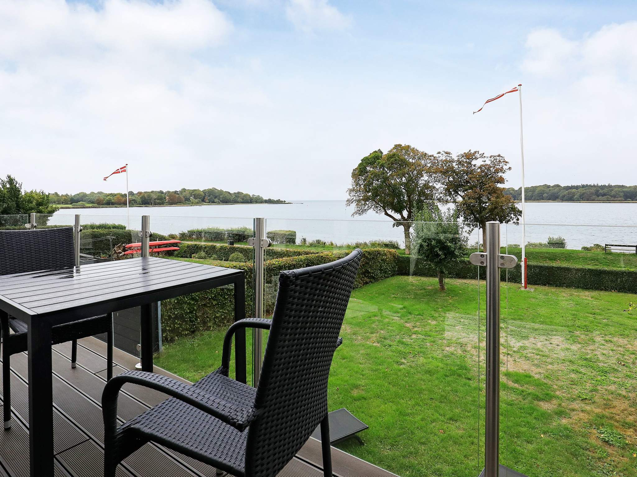 Ferienhaus Nysted (2354304), Nysted, , Lolland, Dänemark, Bild 30