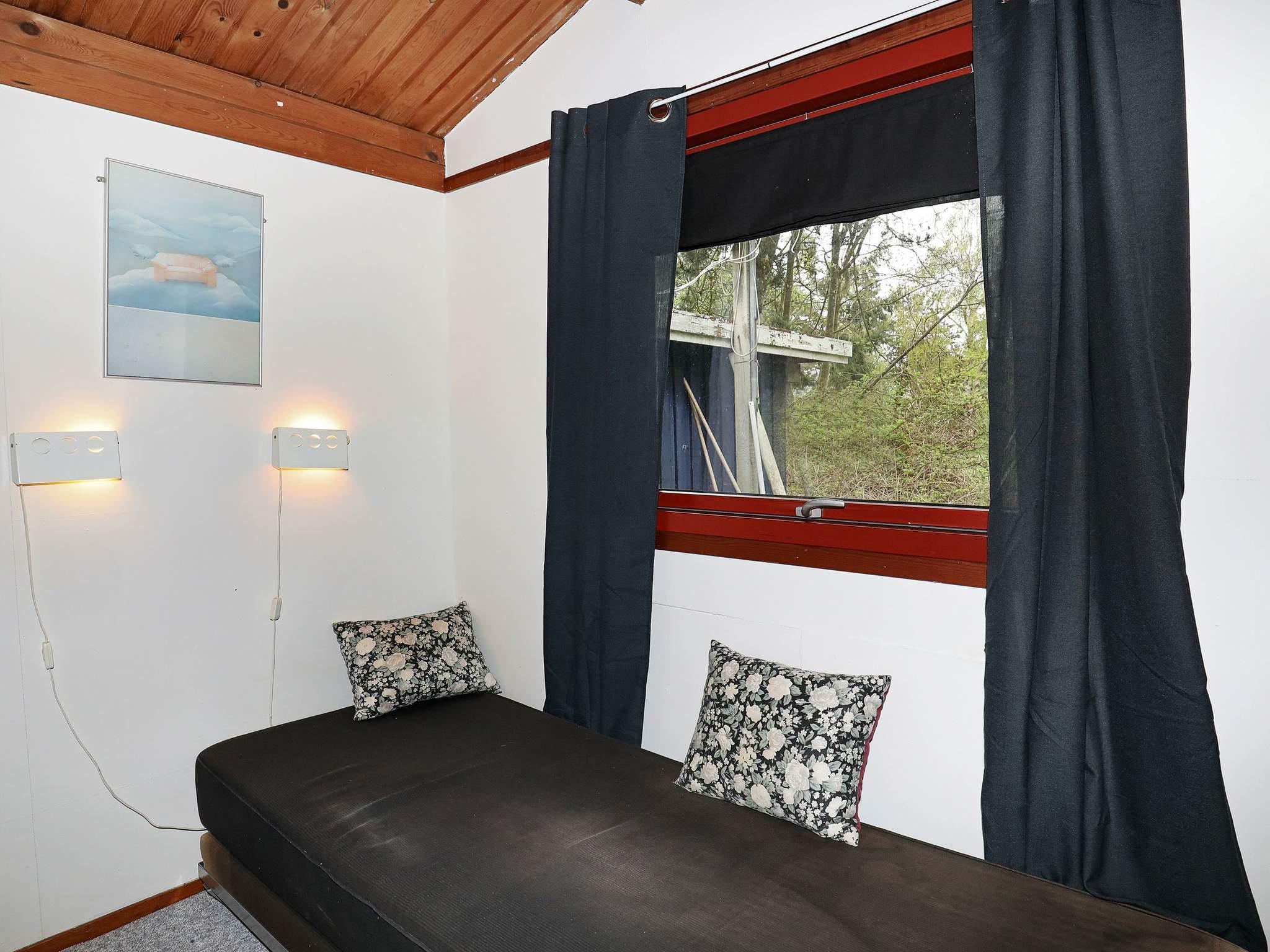 Maison de vacances Bredfjed (2383060), Bredfjed, , Lolland, Danemark, image 3