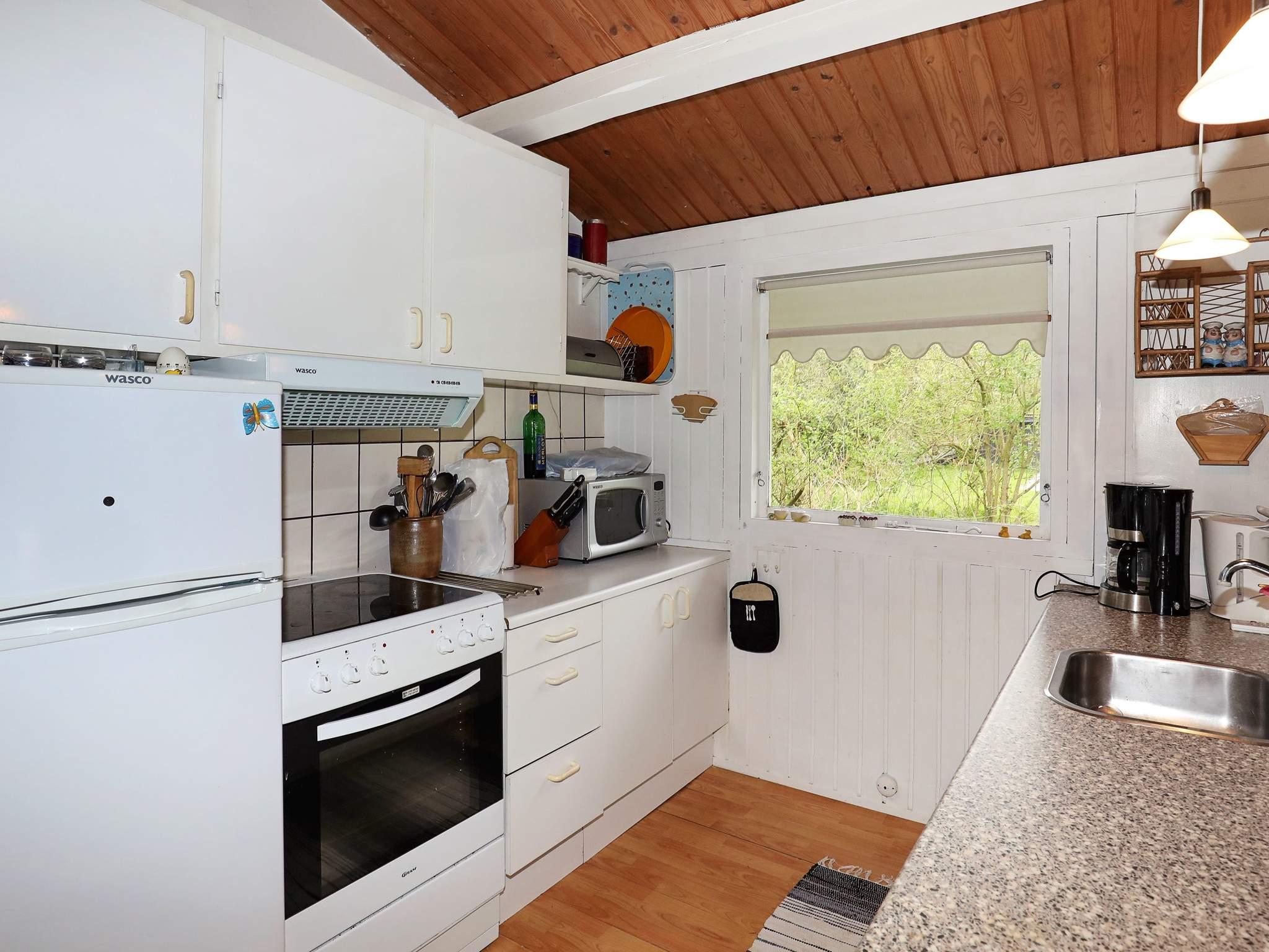 Maison de vacances Bredfjed (2383060), Bredfjed, , Lolland, Danemark, image 4