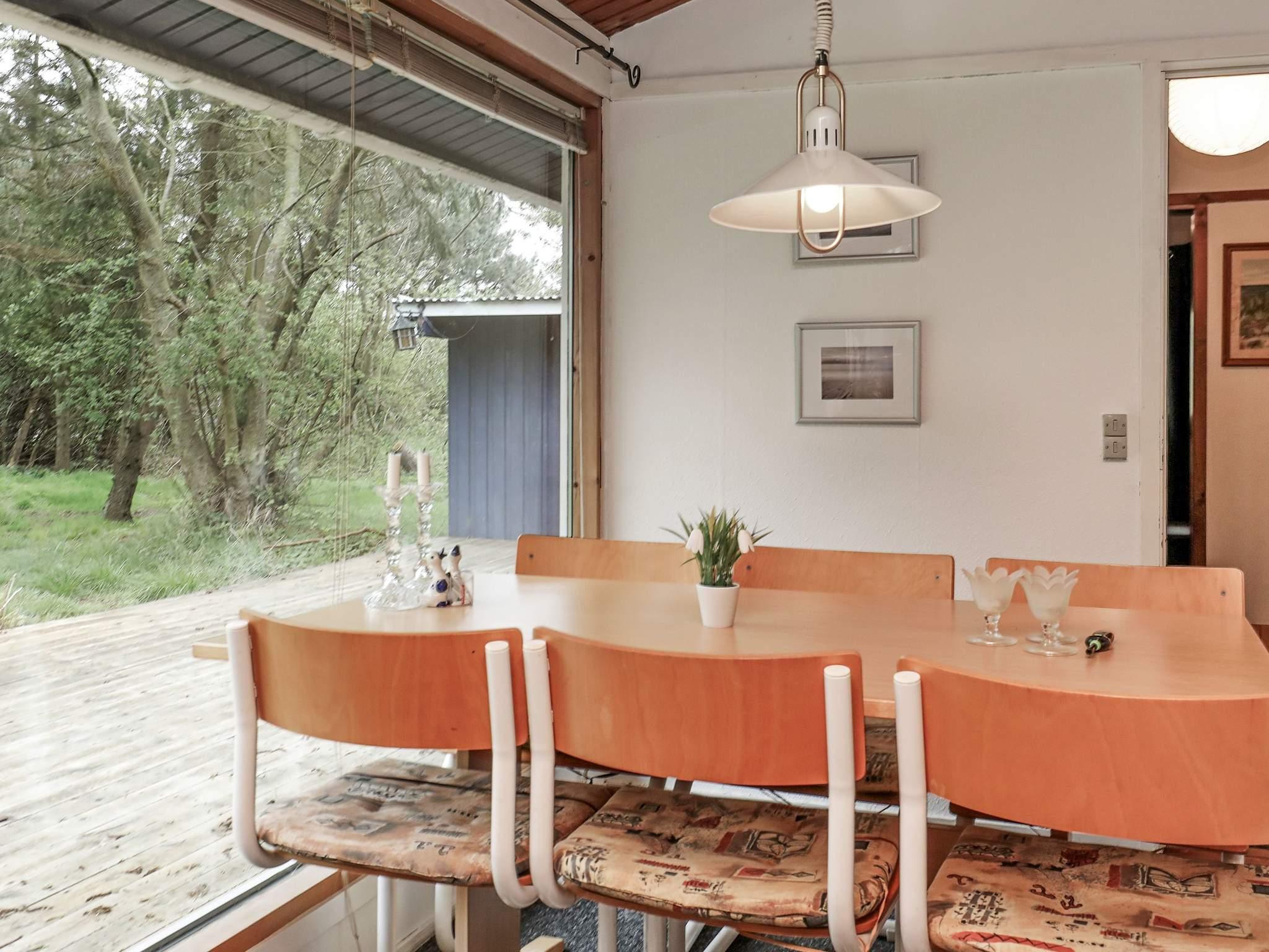 Maison de vacances Bredfjed (2383060), Bredfjed, , Lolland, Danemark, image 5