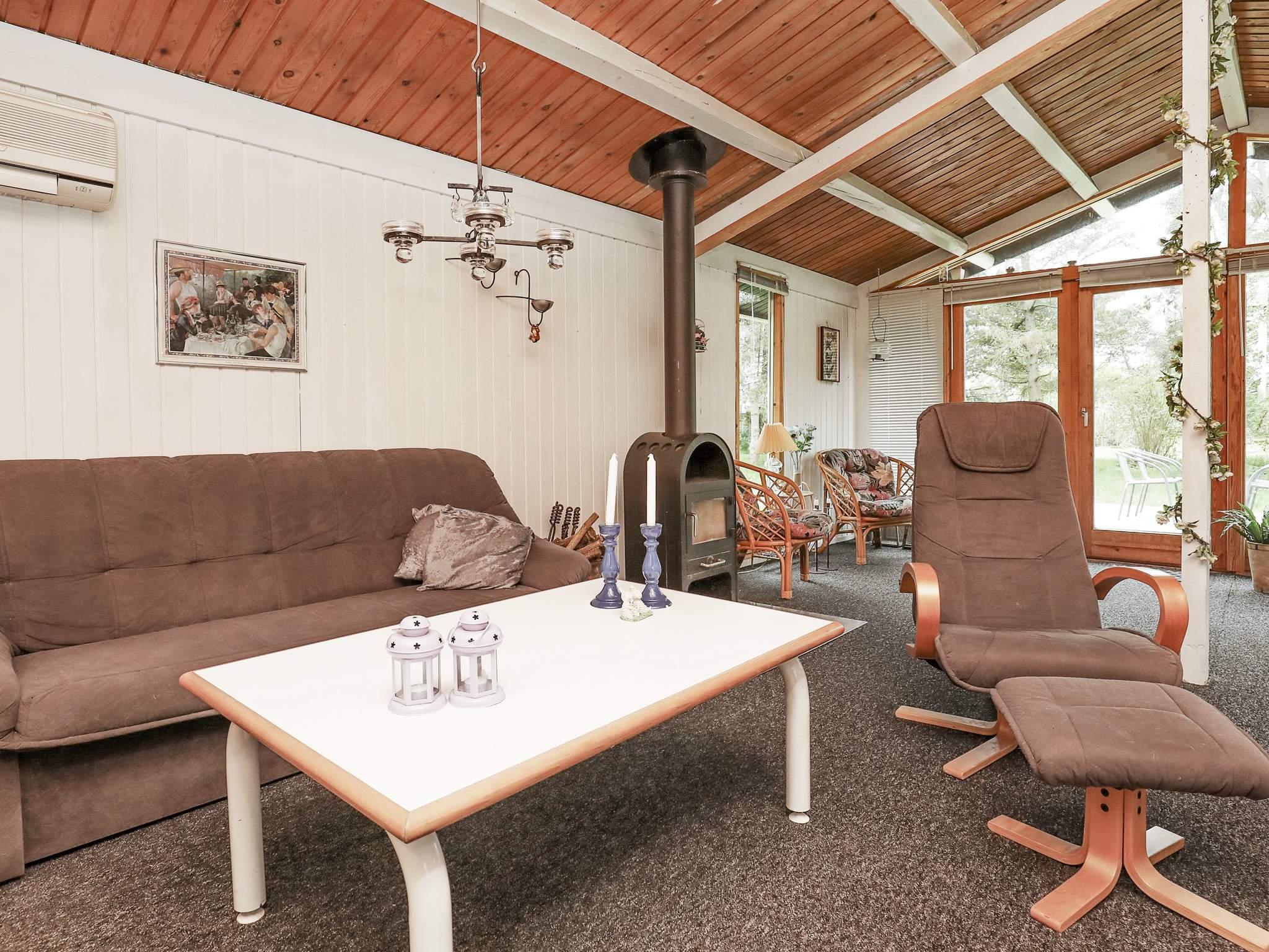 Maison de vacances Bredfjed (2383060), Bredfjed, , Lolland, Danemark, image 6