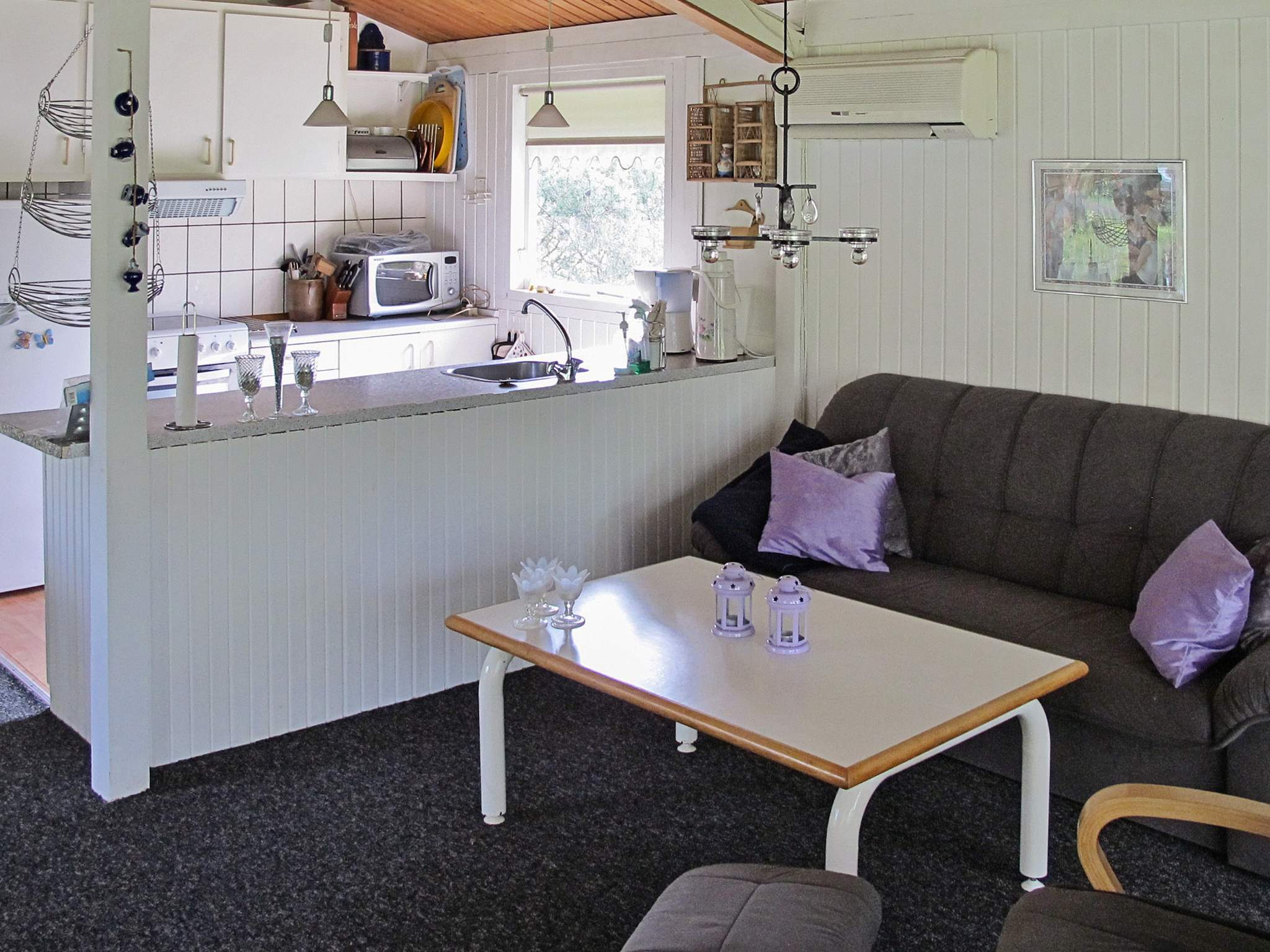 Maison de vacances Bredfjed (2383060), Bredfjed, , Lolland, Danemark, image 13
